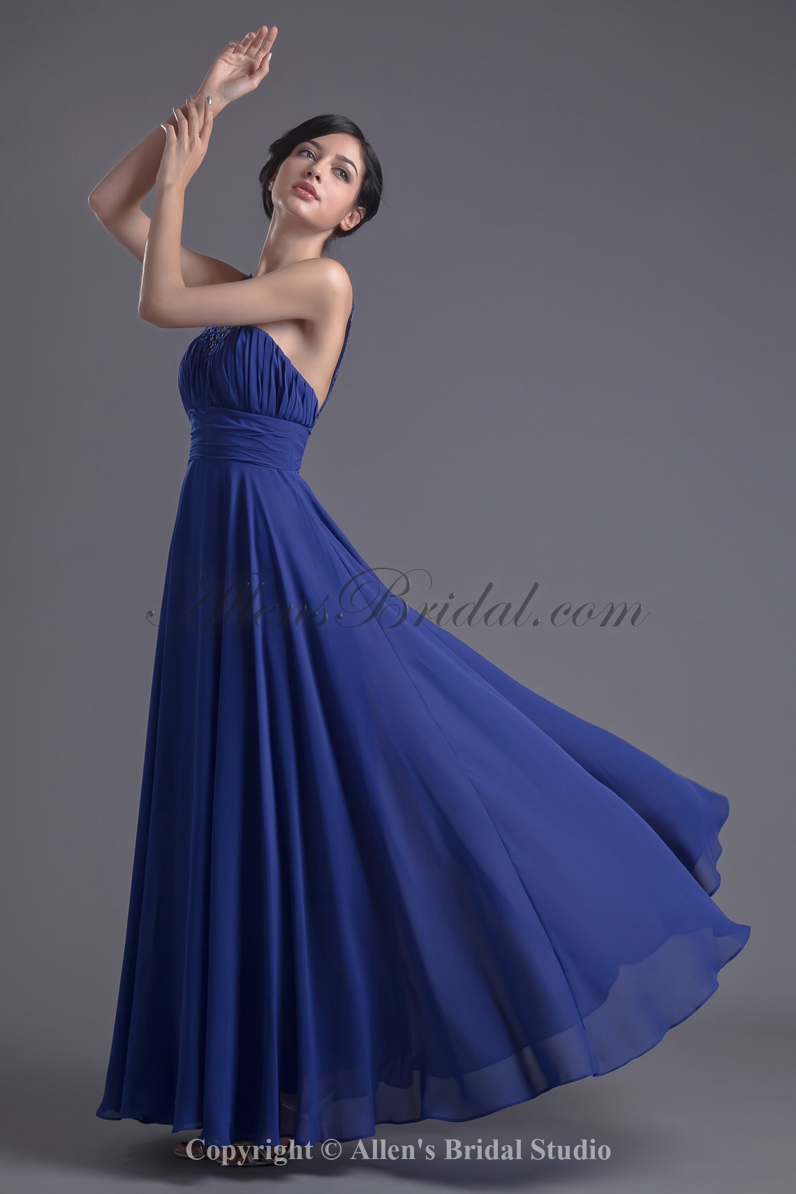 /21-163/chiffon-jewel-neckline-a-line-floor-length-beading-prom-dress.jpg