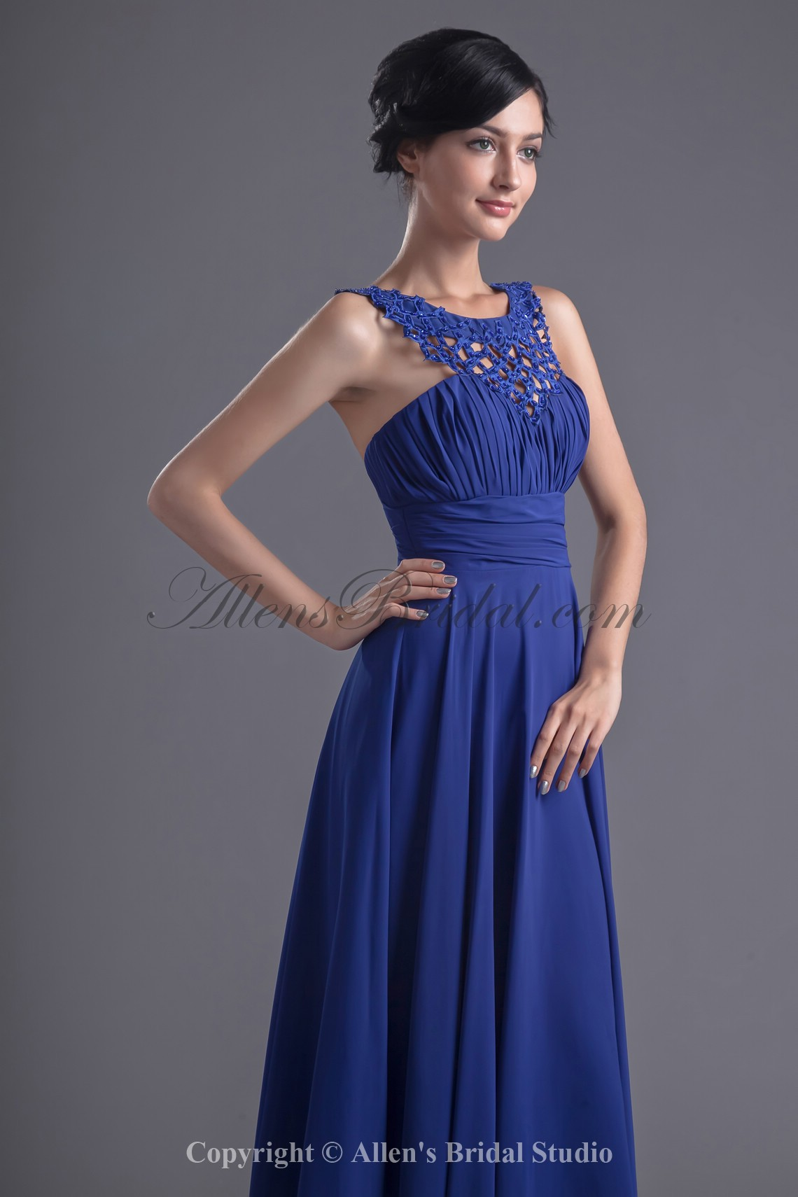 /21-164/chiffon-jewel-neckline-a-line-floor-length-beading-prom-dress.jpg