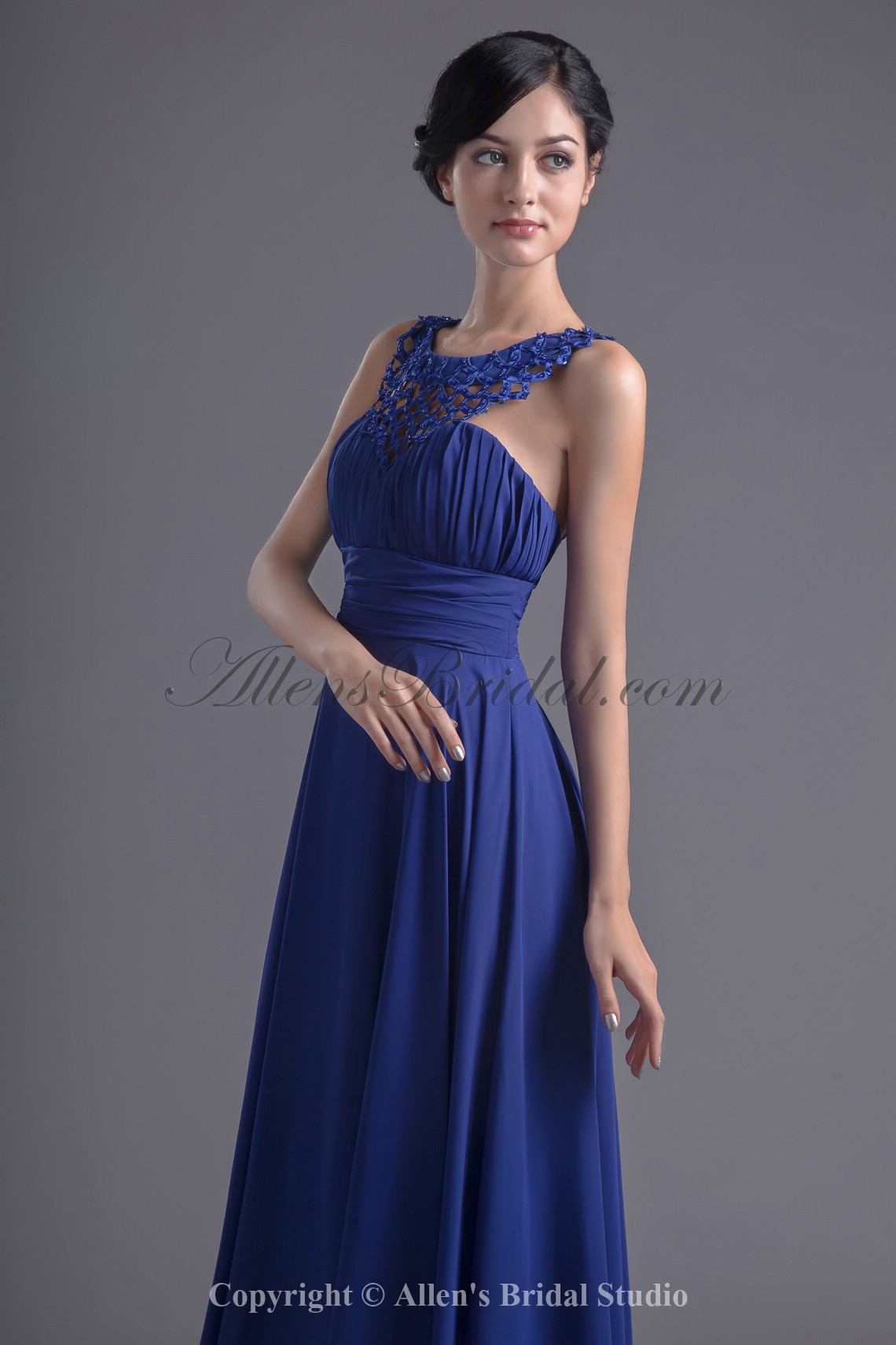 /21-165/chiffon-jewel-neckline-a-line-floor-length-beading-prom-dress.jpg