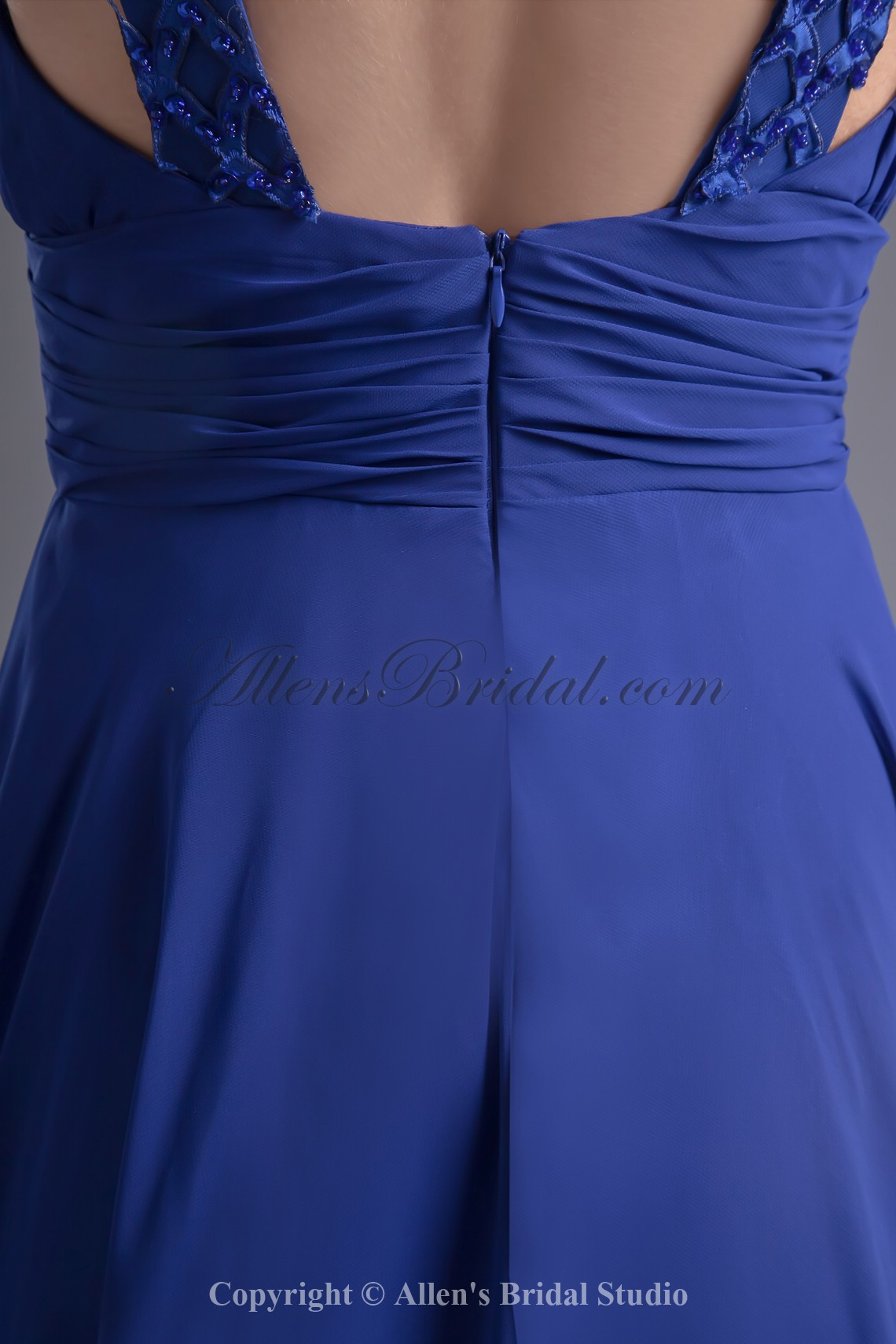 /21-167/chiffon-jewel-neckline-a-line-floor-length-beading-prom-dress.jpg