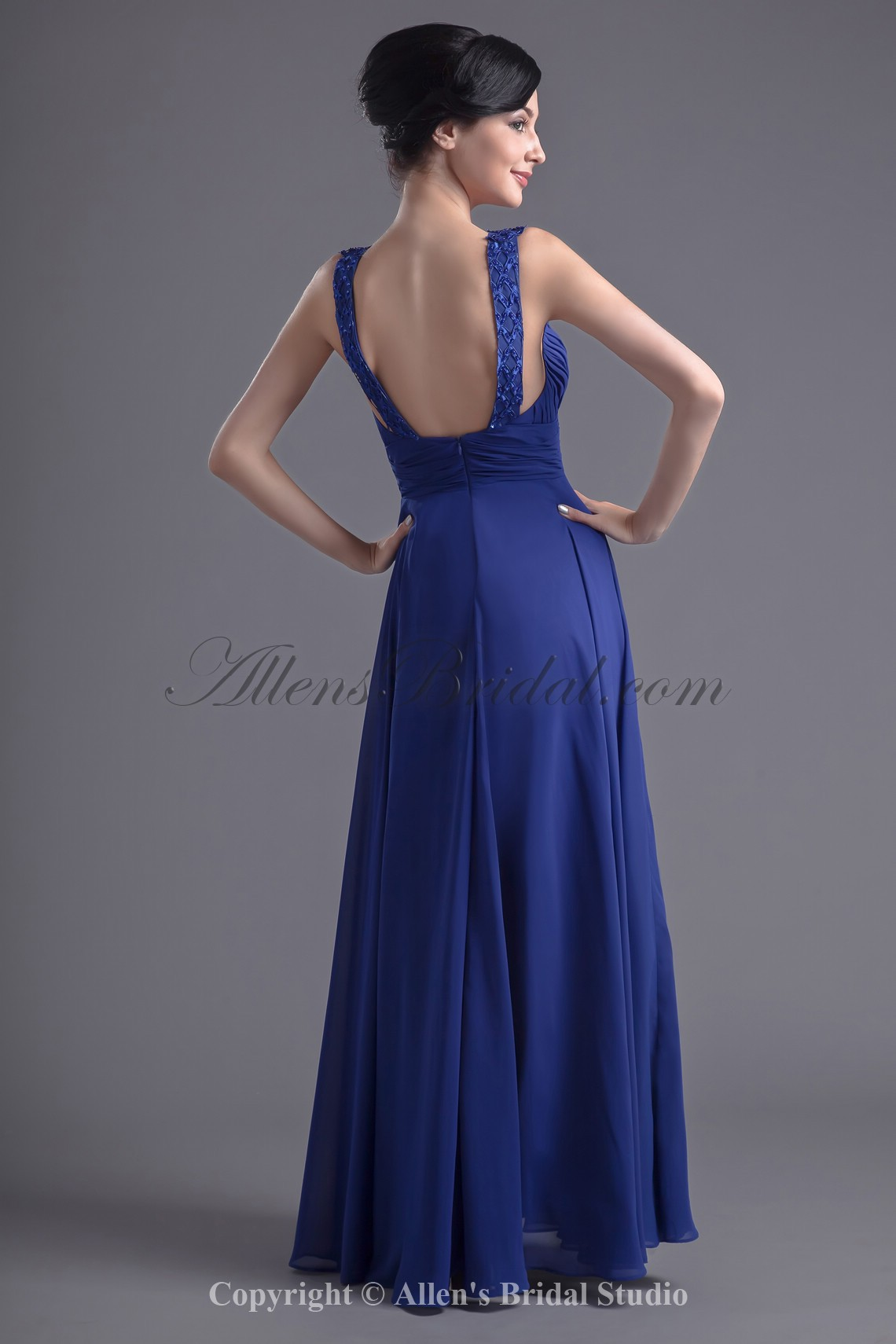 /21-168/chiffon-jewel-neckline-a-line-floor-length-beading-prom-dress.jpg