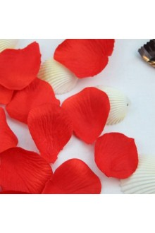 Rose Petals Table Decoration(Set of 5 Packs)