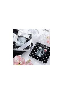 Photo Coasters - Set Of 2