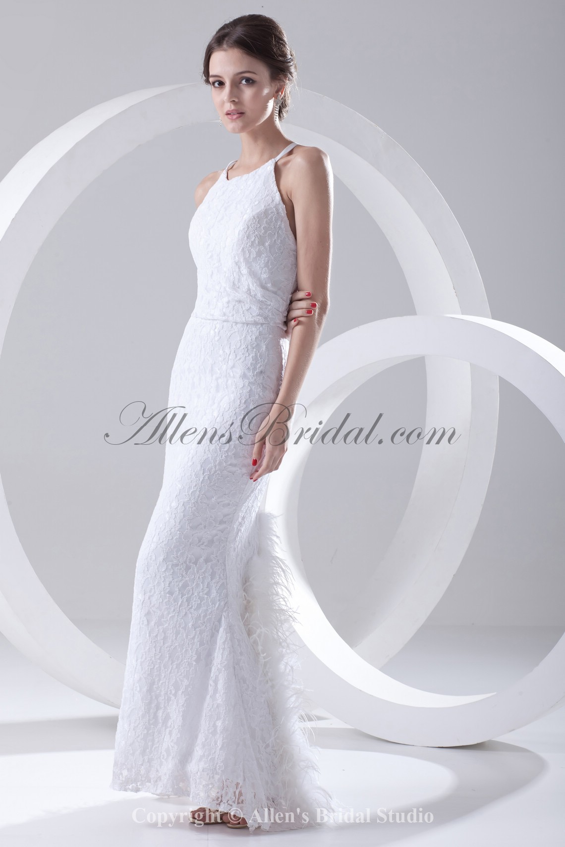 /224-1789/lace-jewel-neckline-sheath-floor-length-feather-prom-dress.jpg