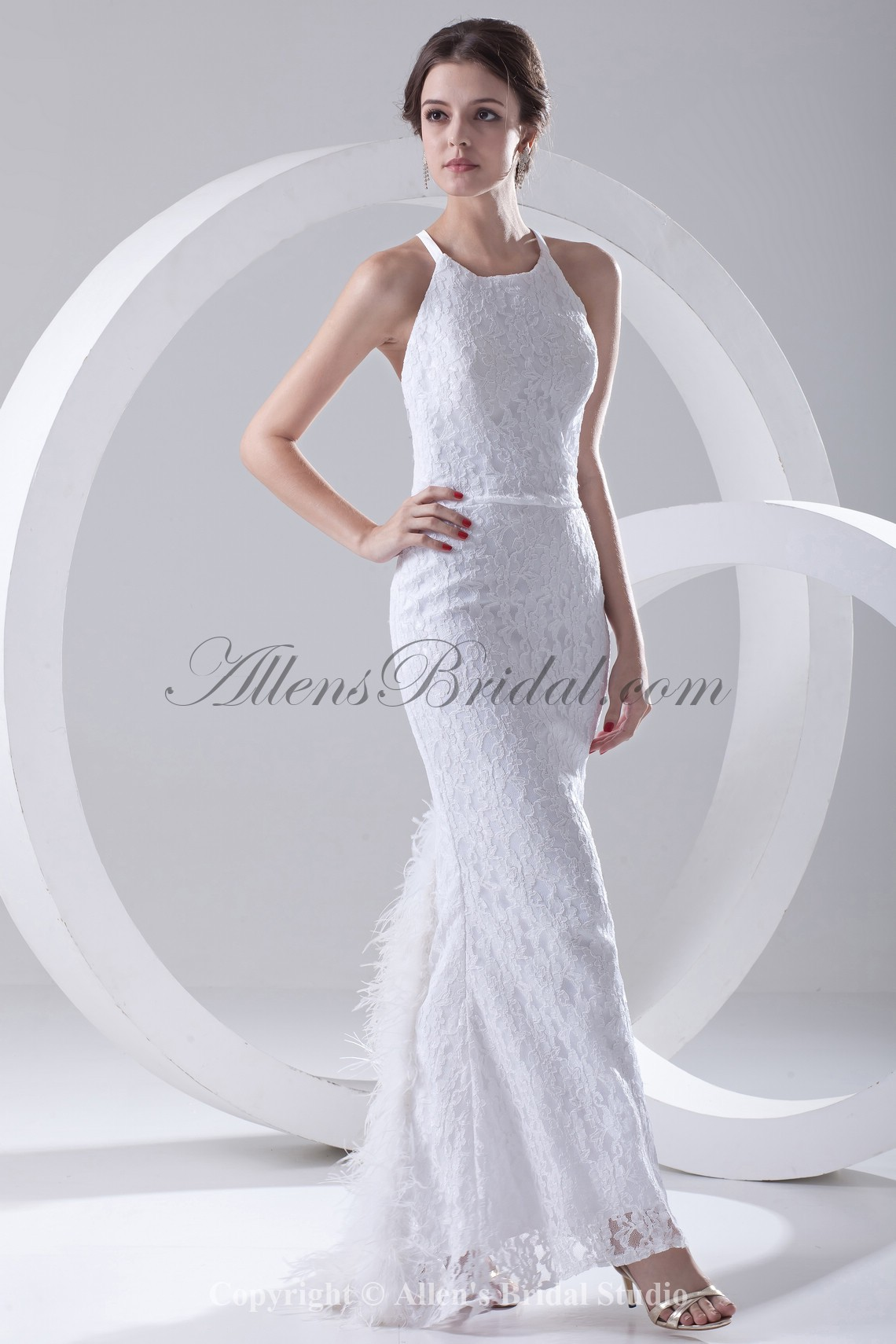 /224-1790/lace-jewel-neckline-sheath-floor-length-feather-prom-dress.jpg
