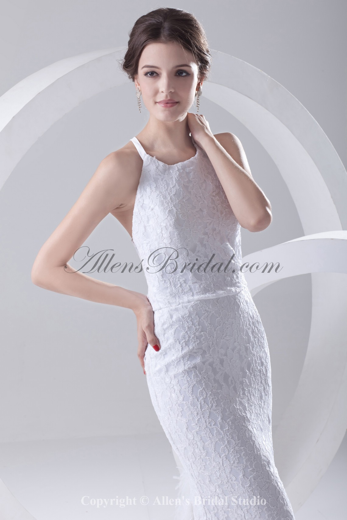 /224-1791/lace-jewel-neckline-sheath-floor-length-feather-prom-dress.jpg
