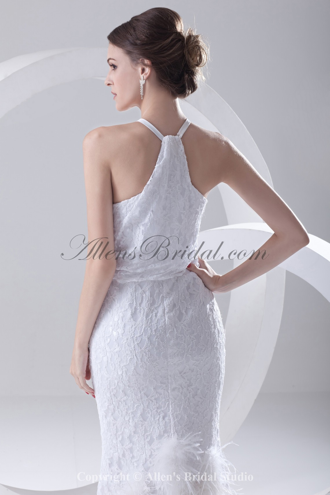 /224-1793/lace-jewel-neckline-sheath-floor-length-feather-prom-dress.jpg