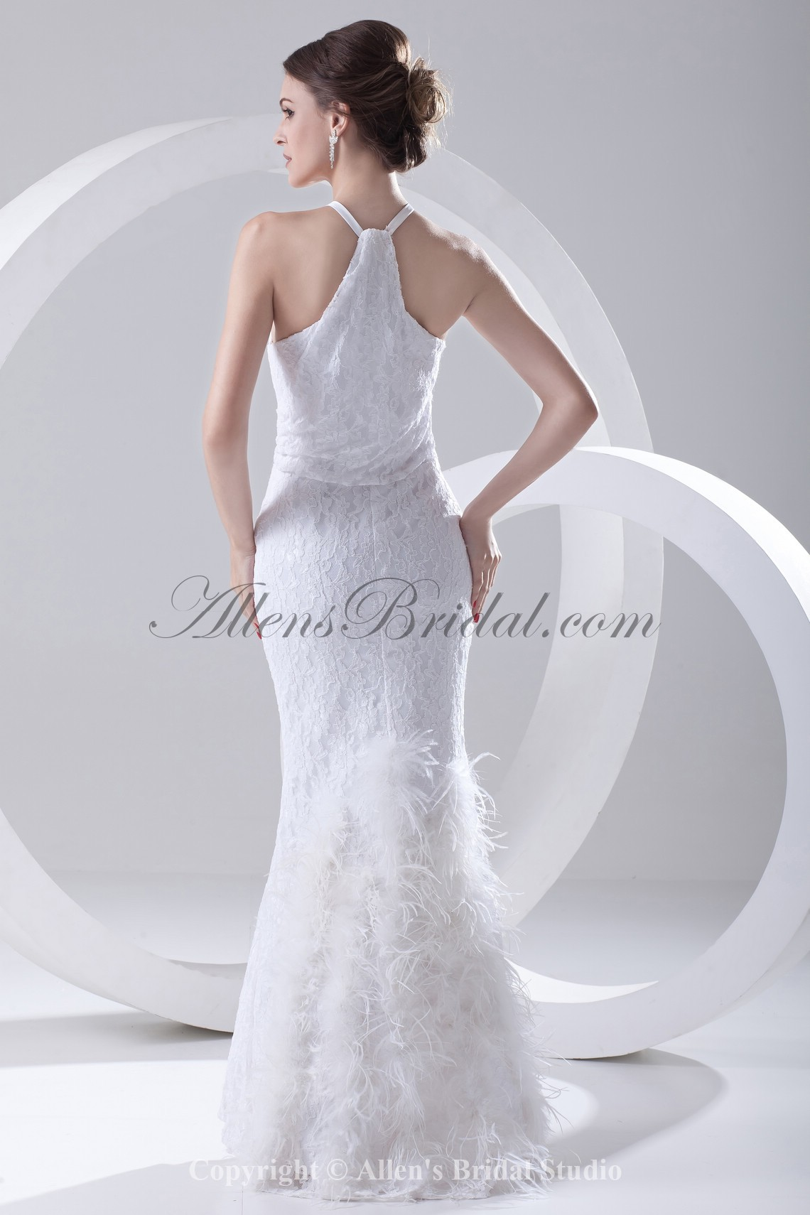 /224-1794/lace-jewel-neckline-sheath-floor-length-feather-prom-dress.jpg