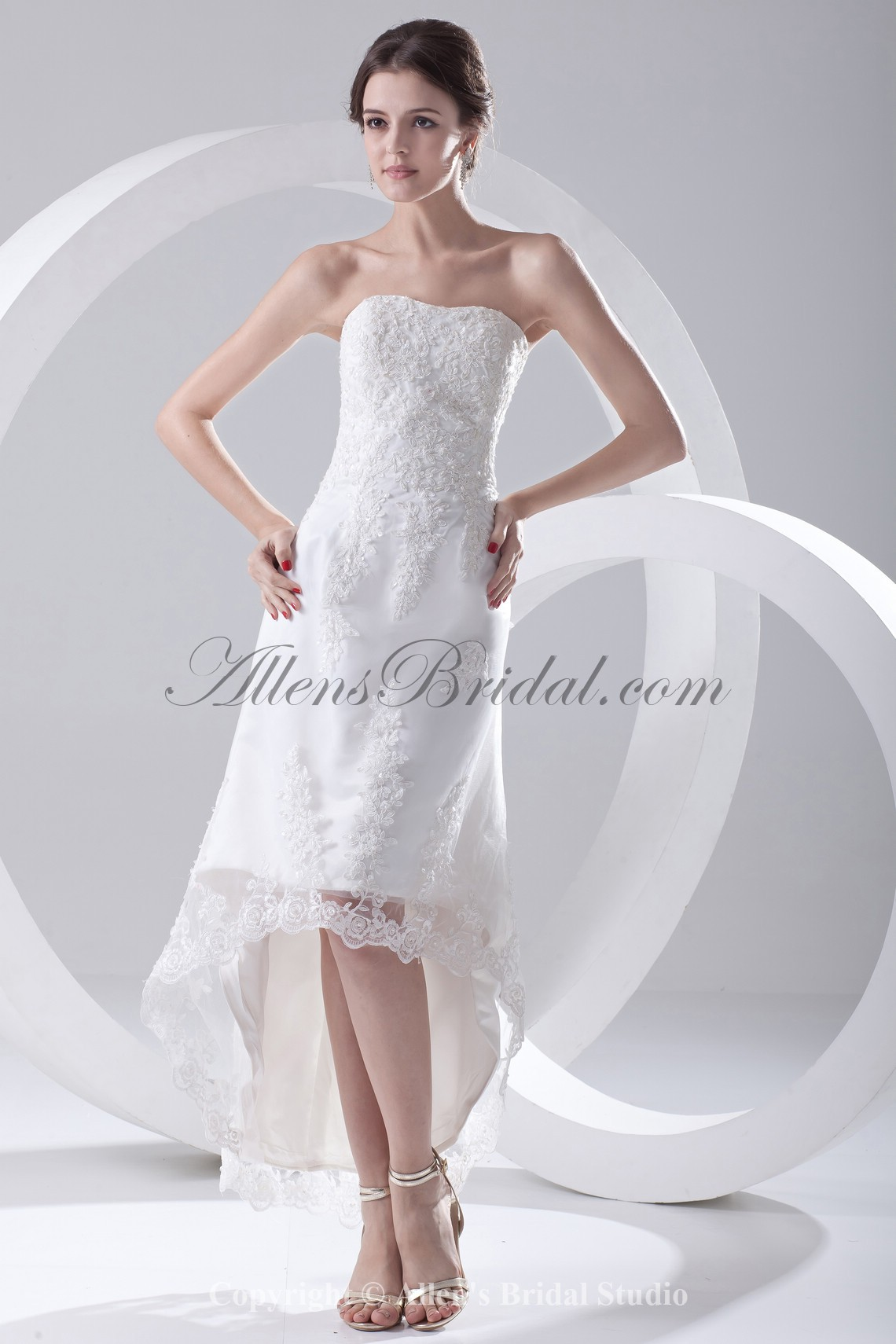 /225-1795/lace-strapless-a-line-asymmetrical-cocktail-dress.jpg