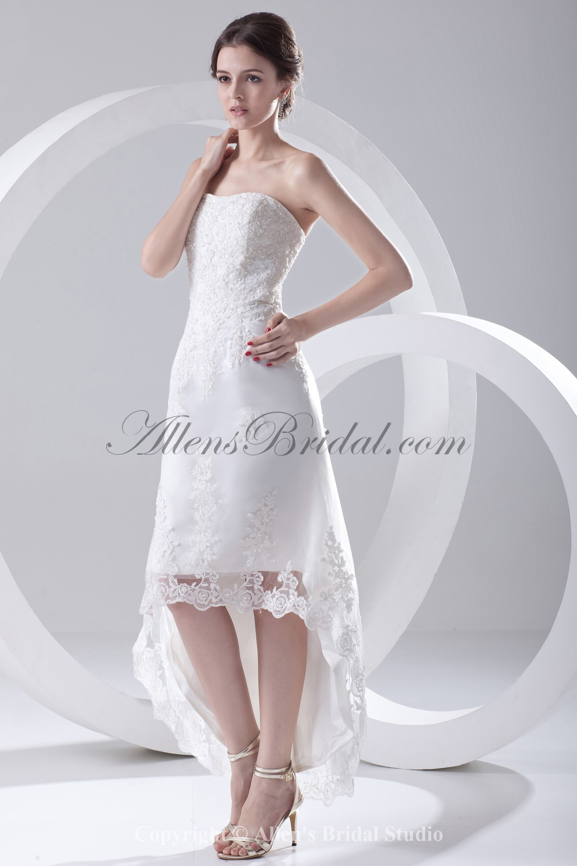 /225-1798/lace-strapless-a-line-asymmetrical-cocktail-dress.jpg