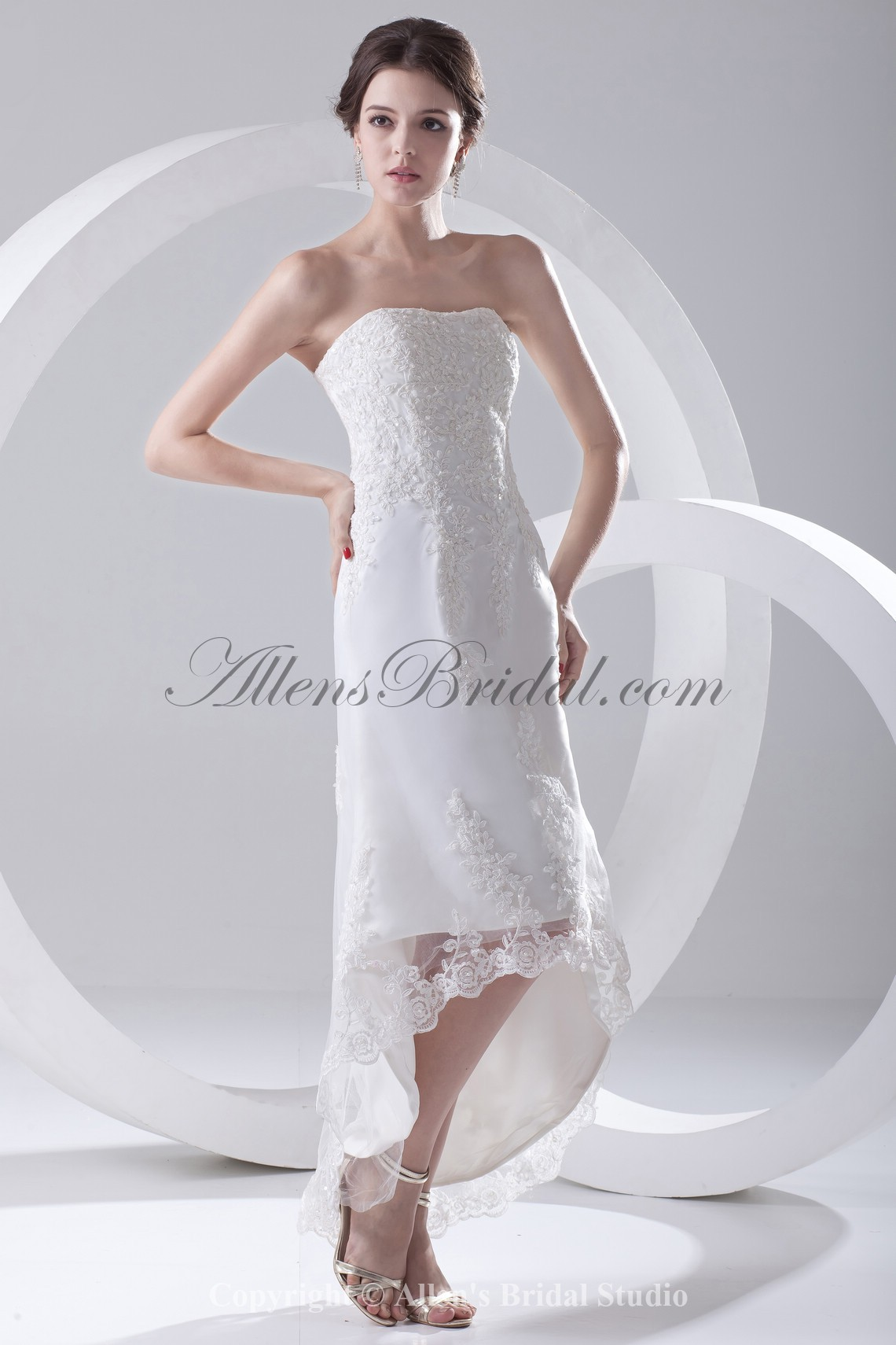 /225-1799/lace-strapless-a-line-asymmetrical-cocktail-dress.jpg