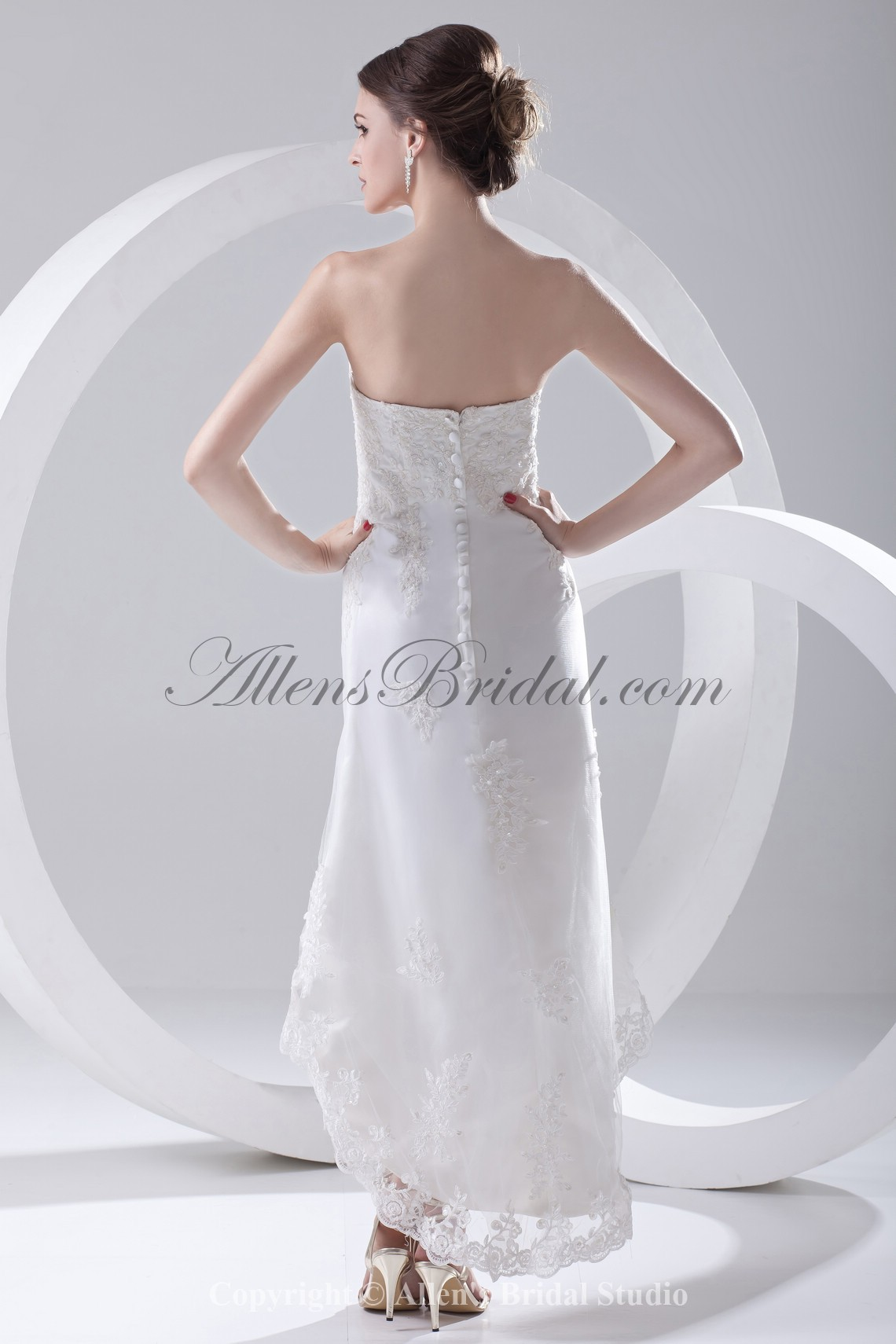 /225-1802/lace-strapless-a-line-asymmetrical-cocktail-dress.jpg