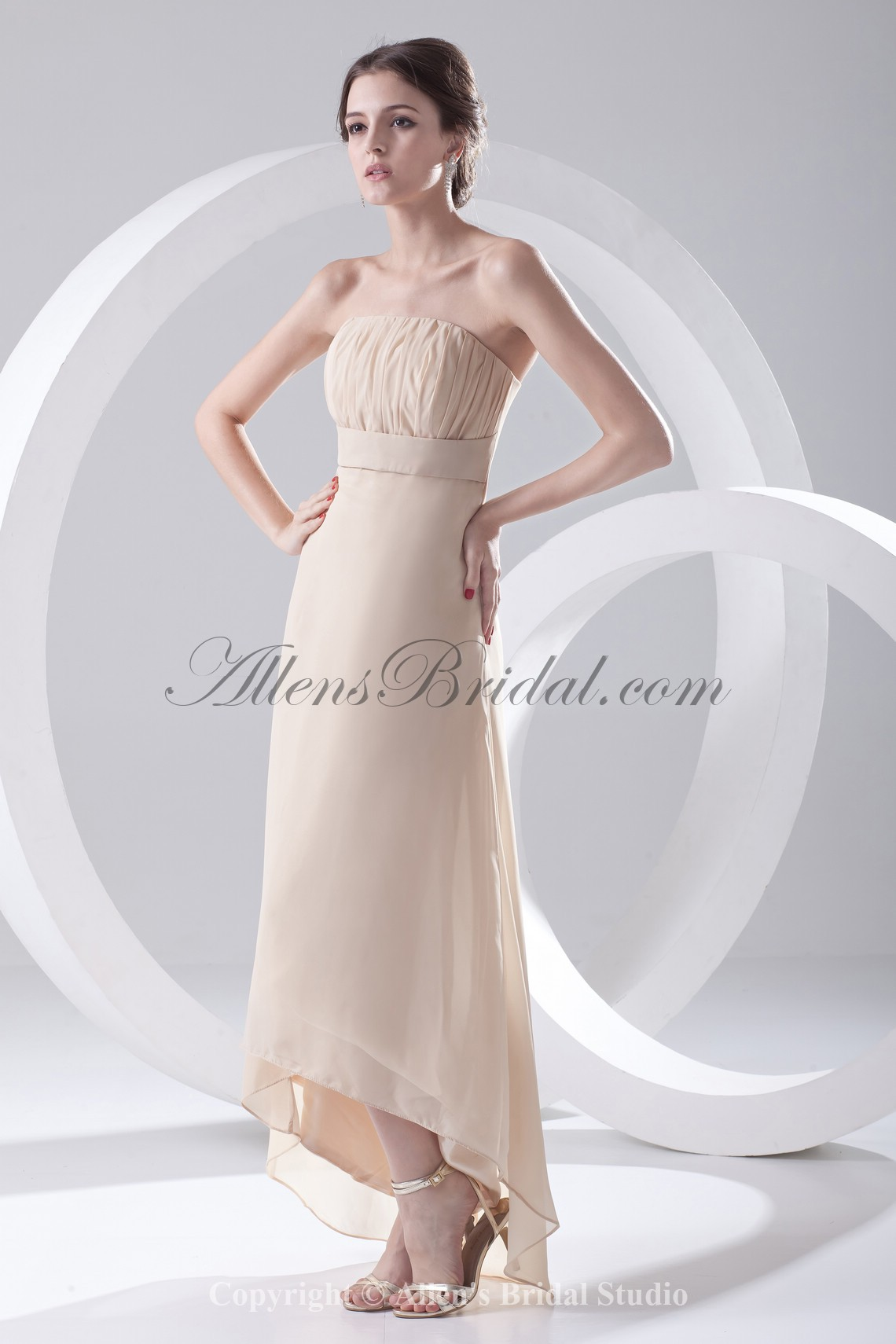 /226-1806/chiffon-strapless-a-line-ankle-length-prom-dress.jpg