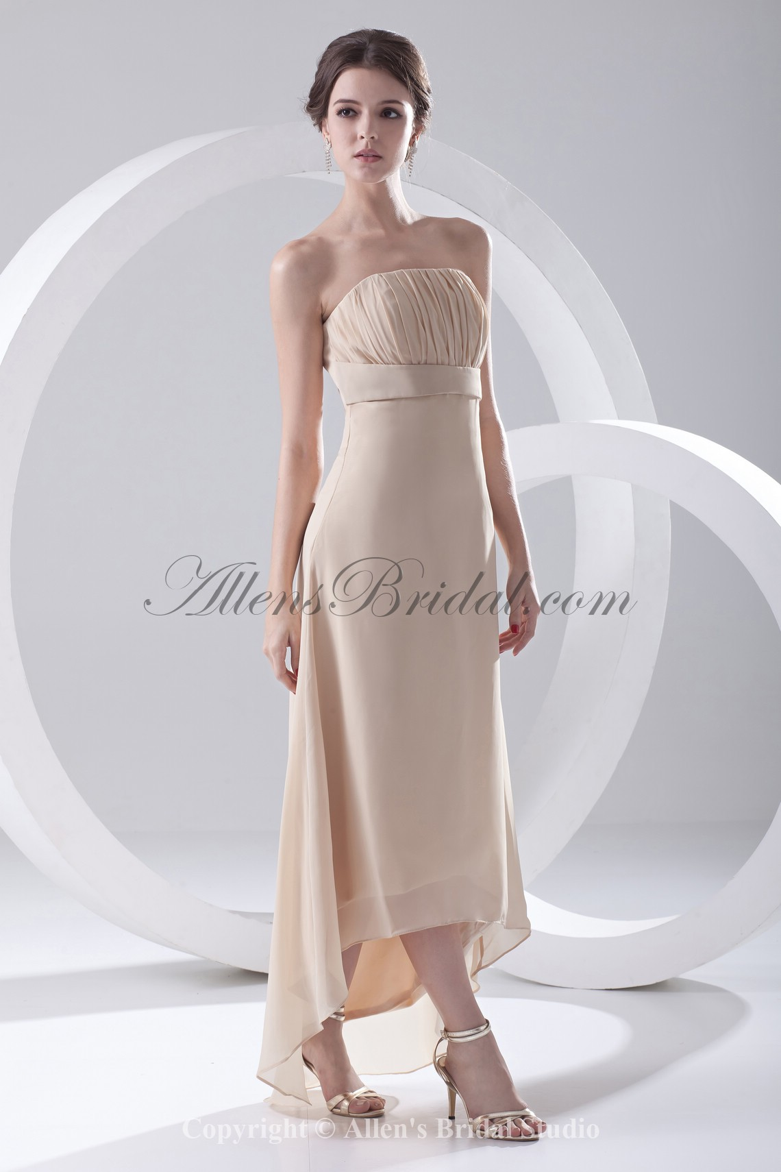 /226-1807/chiffon-strapless-a-line-ankle-length-prom-dress.jpg
