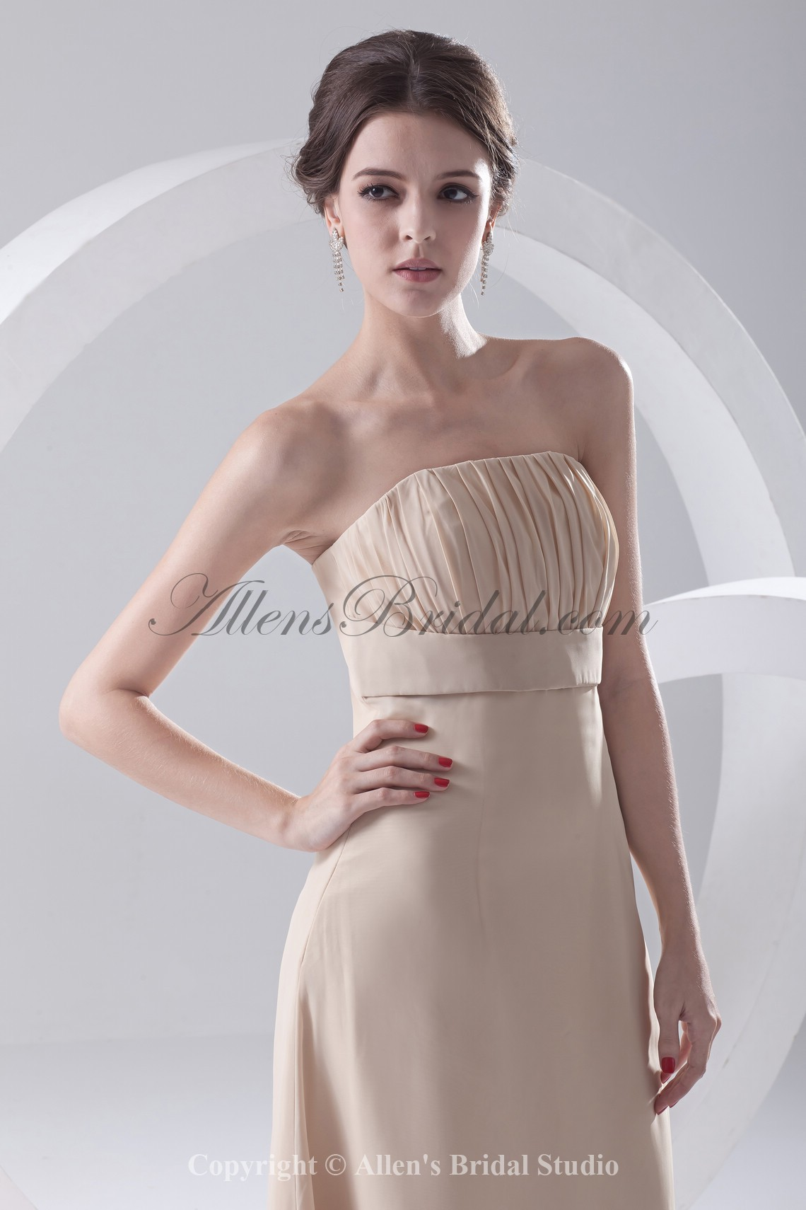 /226-1808/chiffon-strapless-a-line-ankle-length-prom-dress.jpg