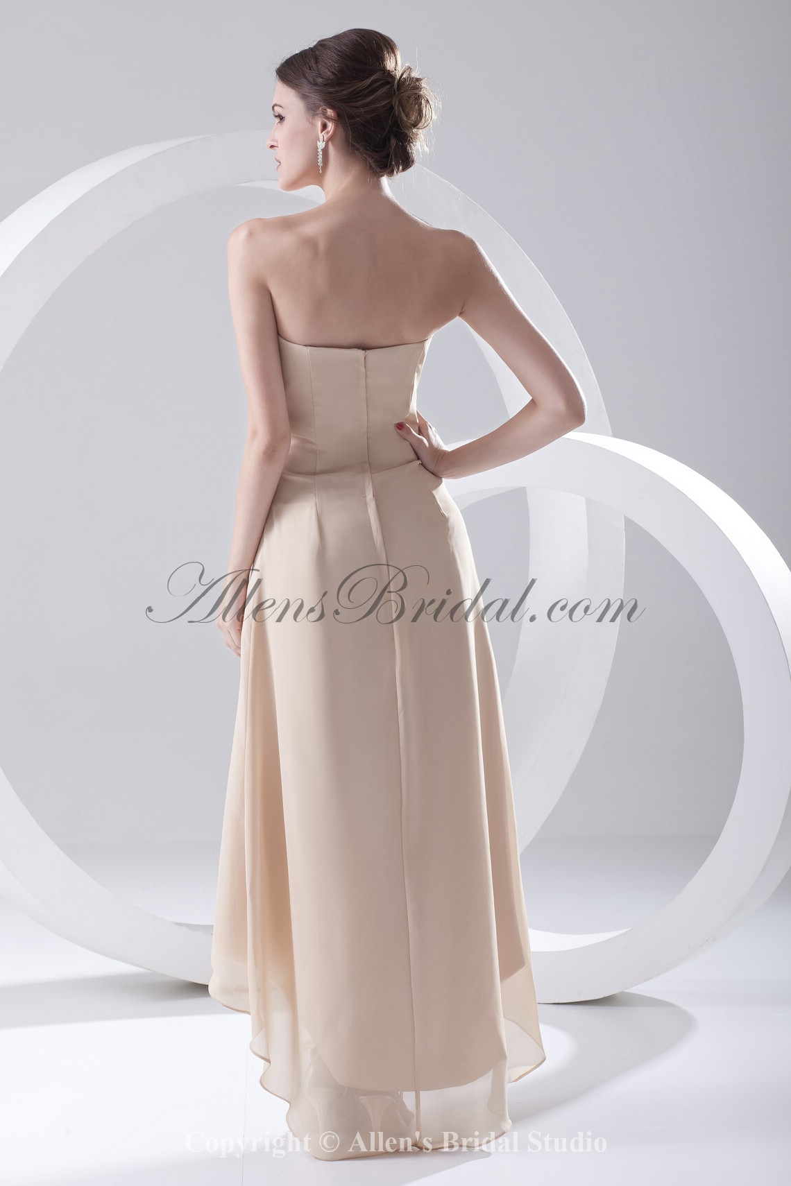 /226-1810/chiffon-strapless-a-line-ankle-length-prom-dress.jpg