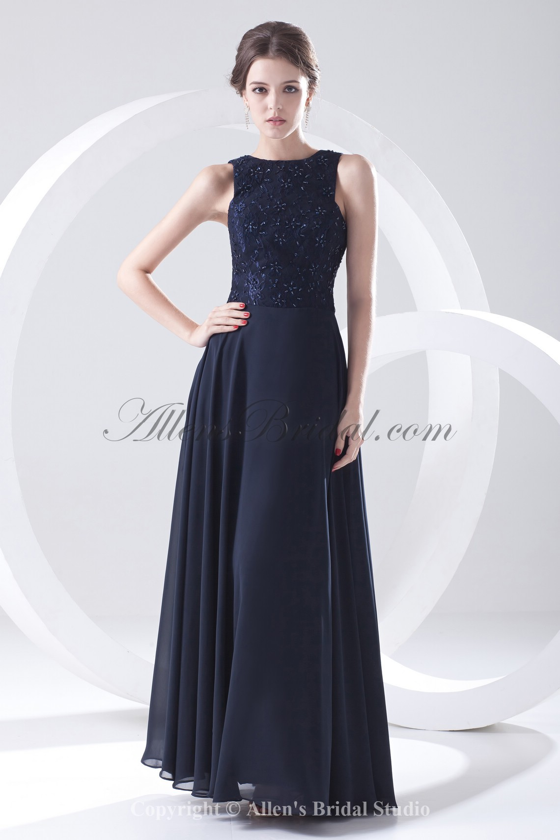 /229-1827/chiffon-bateau-neckline-a-line-floor-length-sequins-prom-dress.jpg