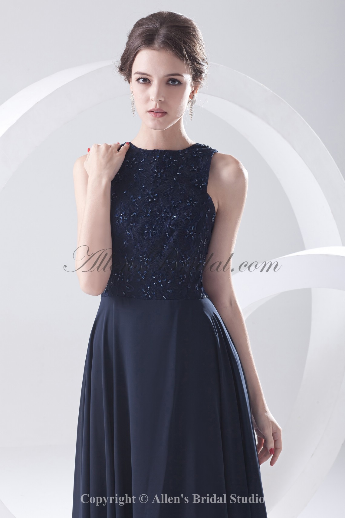 /229-1828/chiffon-bateau-neckline-a-line-floor-length-sequins-prom-dress.jpg