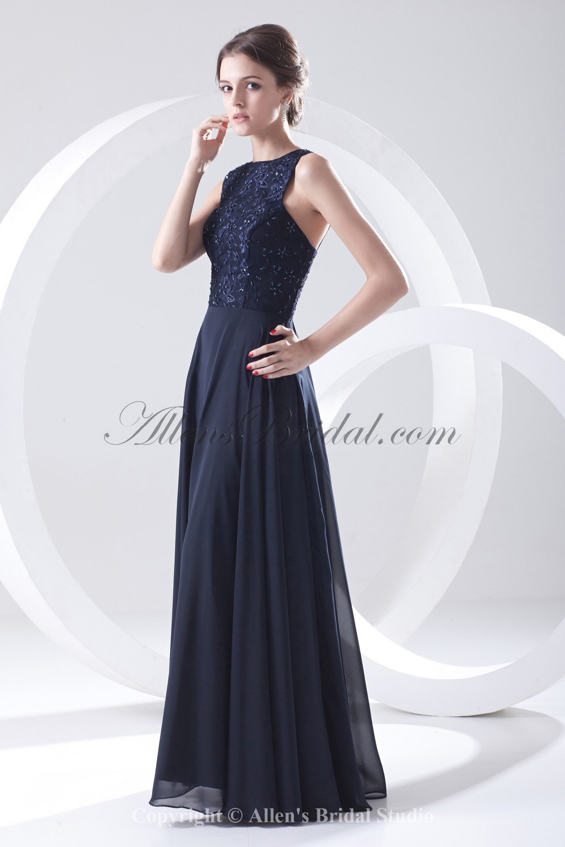 /229-1830/chiffon-bateau-neckline-a-line-floor-length-sequins-prom-dress.jpg