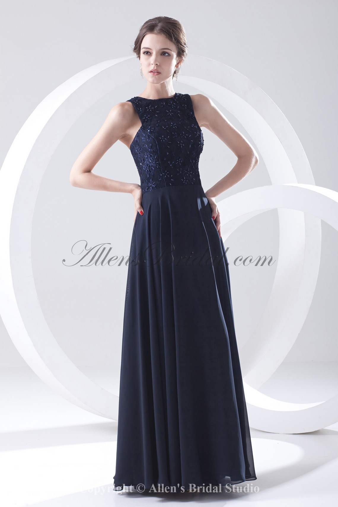 /229-1831/chiffon-bateau-neckline-a-line-floor-length-sequins-prom-dress.jpg