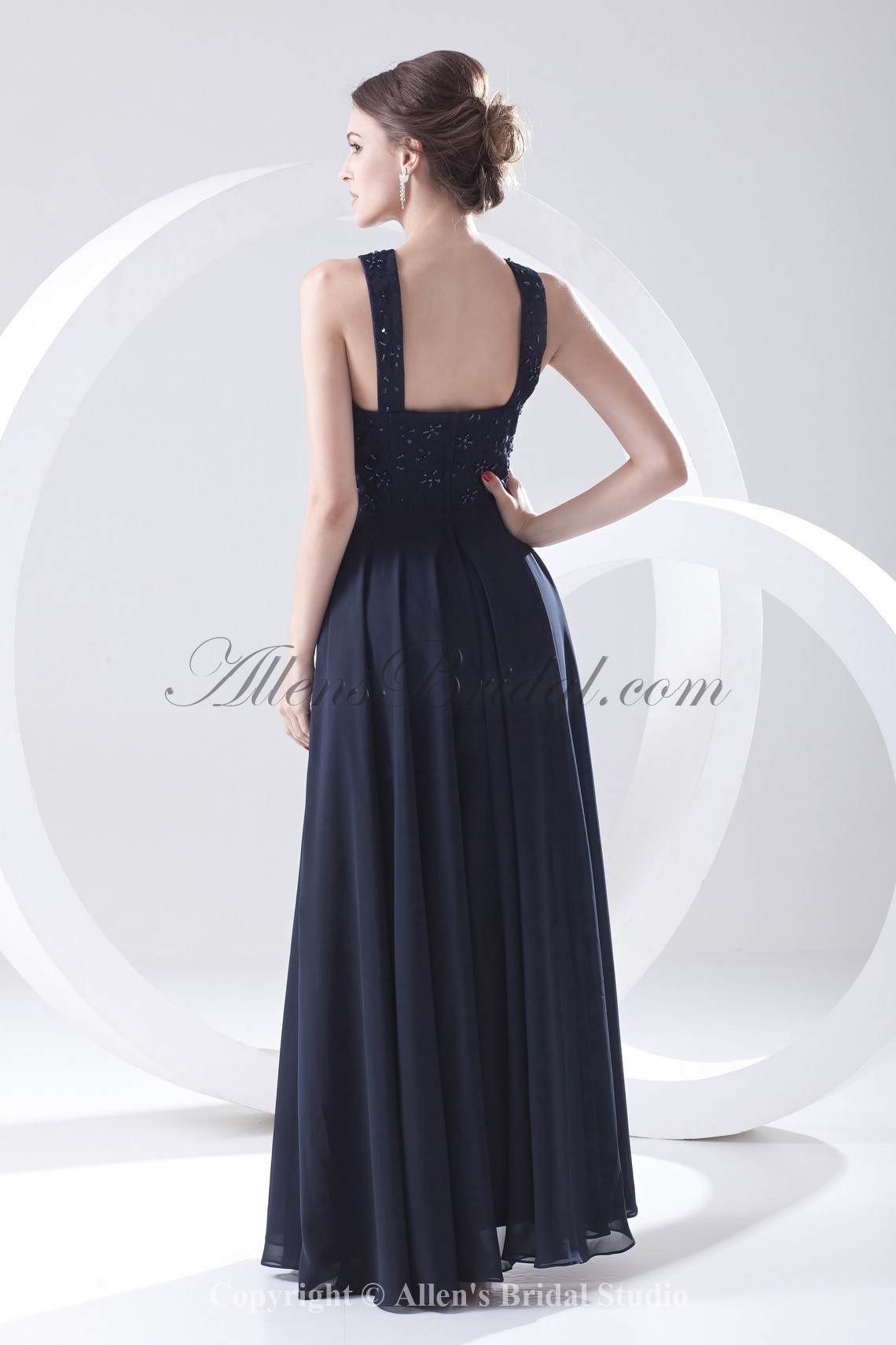 /229-1834/chiffon-bateau-neckline-a-line-floor-length-sequins-prom-dress.jpg