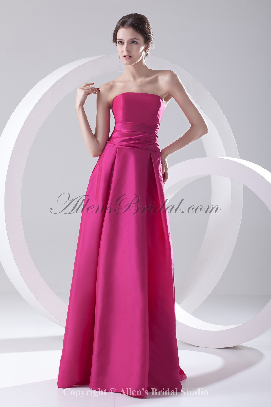 /230-1835/taffeta-strapless-a-line-floor-length-prom-dress.jpg