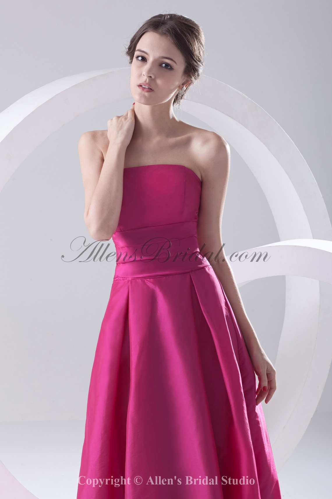 /230-1836/taffeta-strapless-a-line-floor-length-prom-dress.jpg