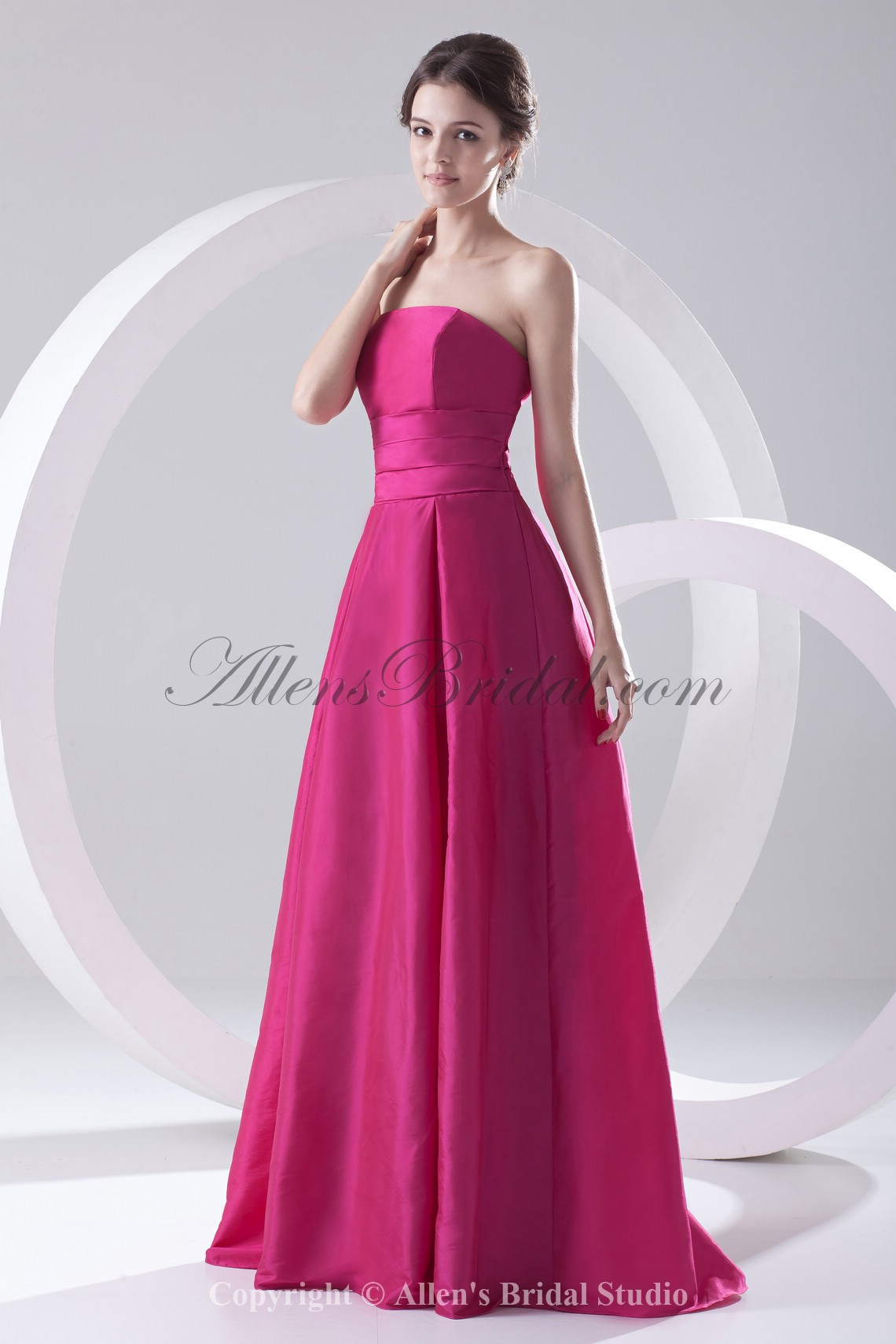 /230-1838/taffeta-strapless-a-line-floor-length-prom-dress.jpg