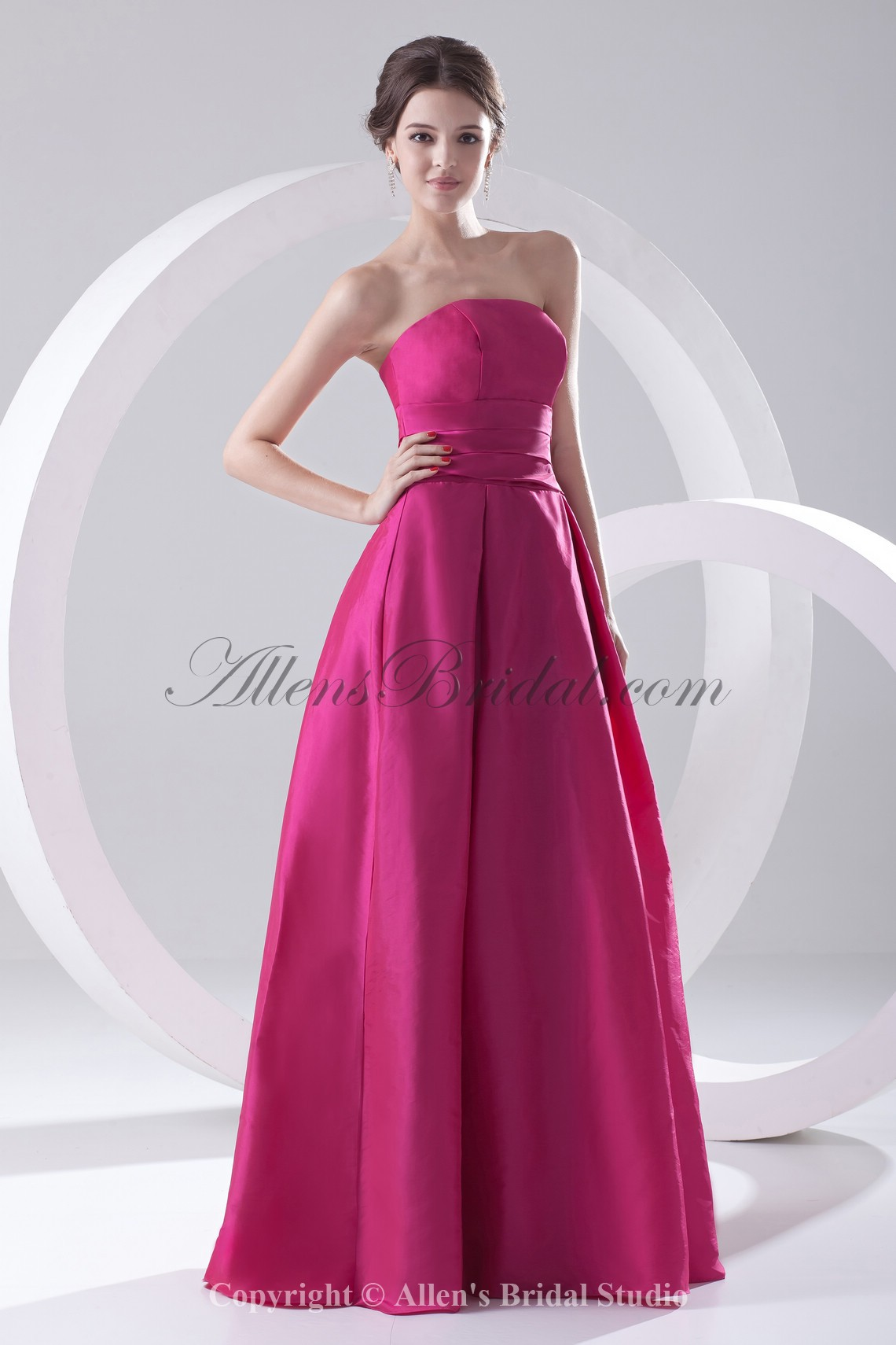 /230-1839/taffeta-strapless-a-line-floor-length-prom-dress.jpg