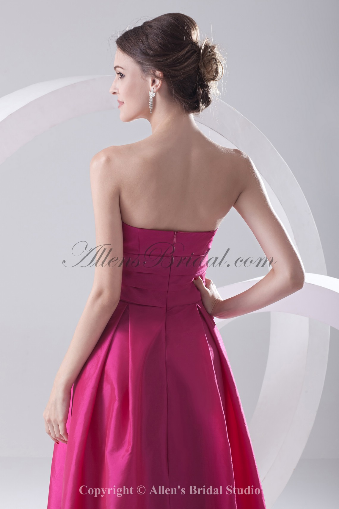 /230-1841/taffeta-strapless-a-line-floor-length-prom-dress.jpg