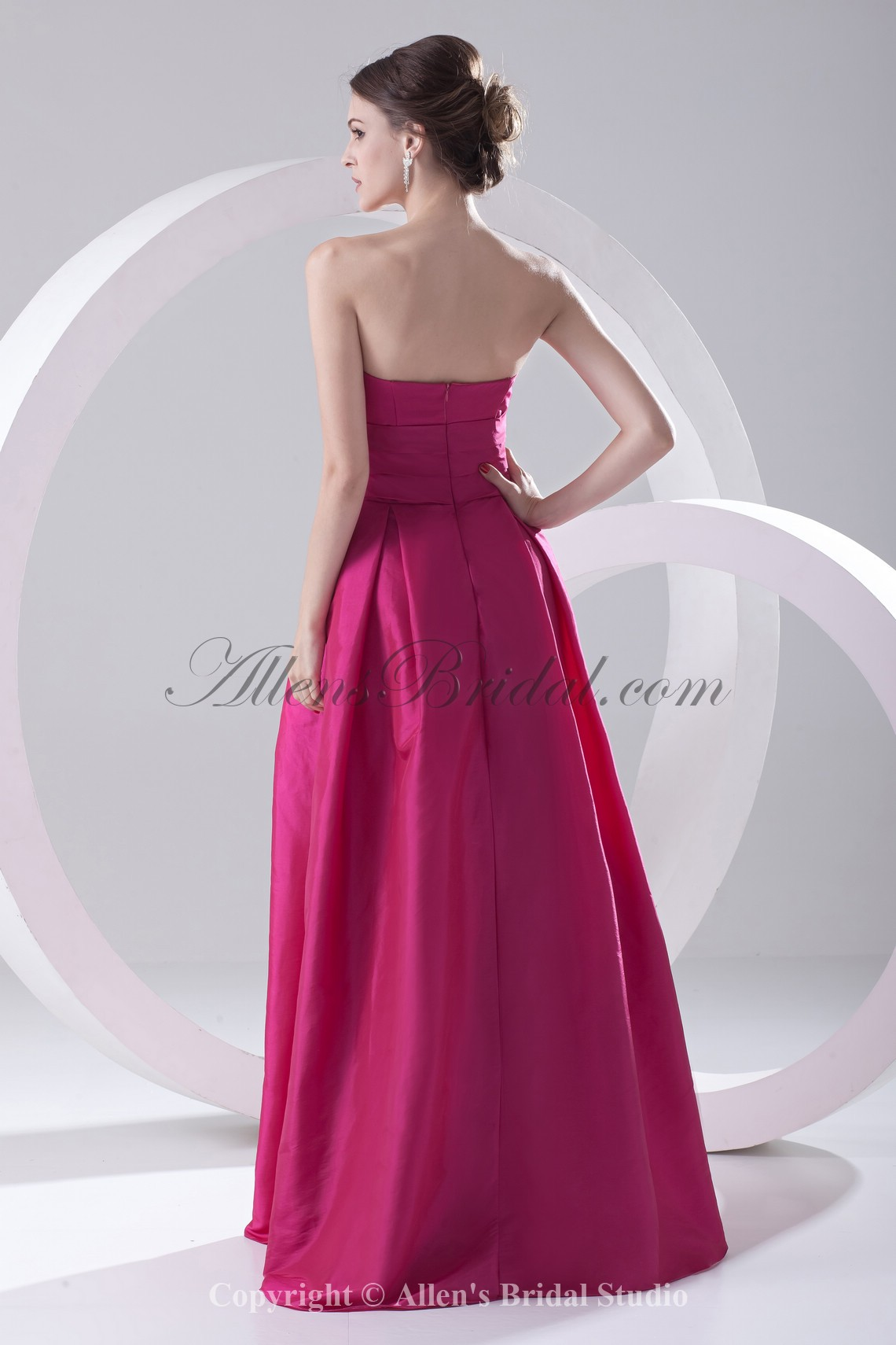 /230-1842/taffeta-strapless-a-line-floor-length-prom-dress.jpg