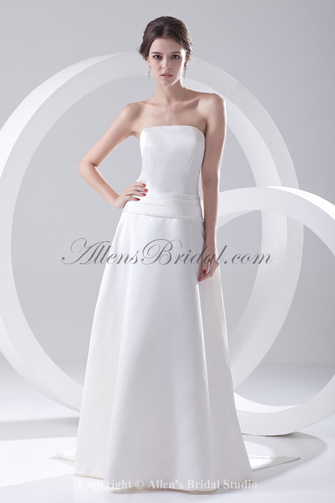 /231-1843/satin-strapless-a-line-sweep-train-prom-dress.jpg