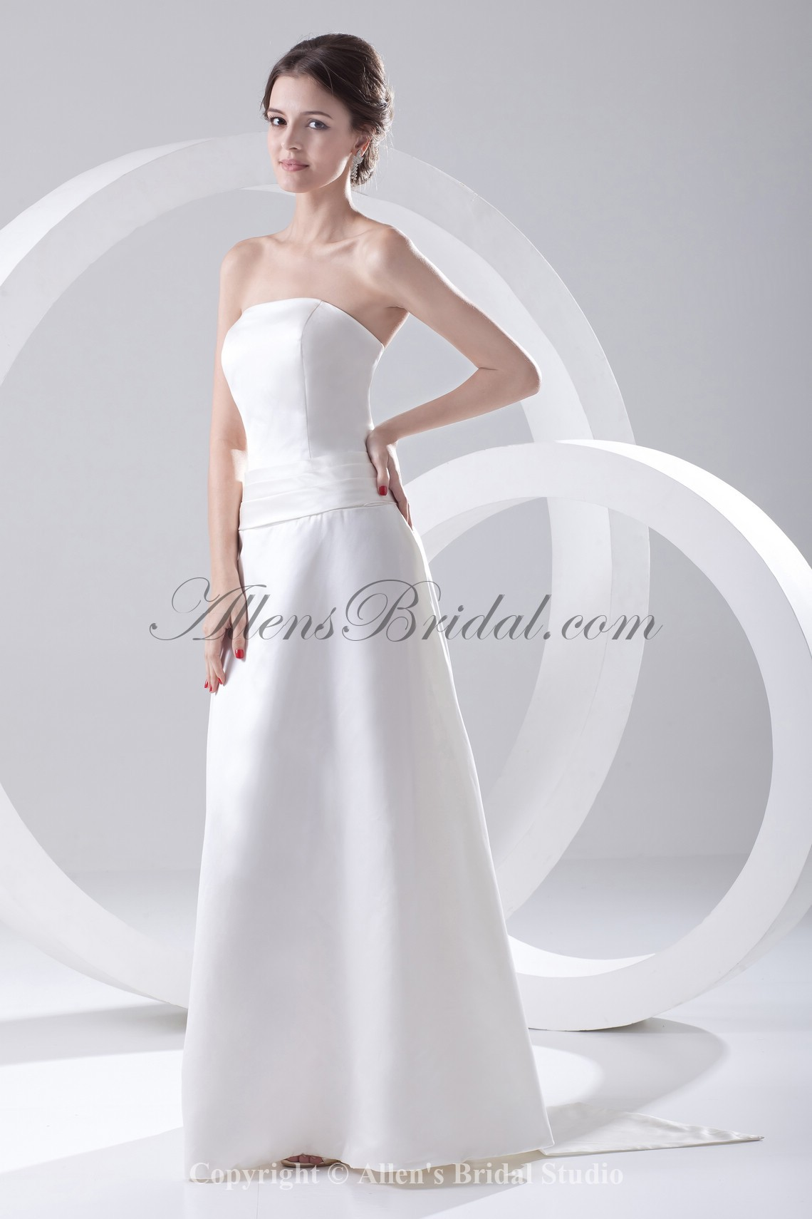/231-1846/satin-strapless-a-line-sweep-train-prom-dress.jpg