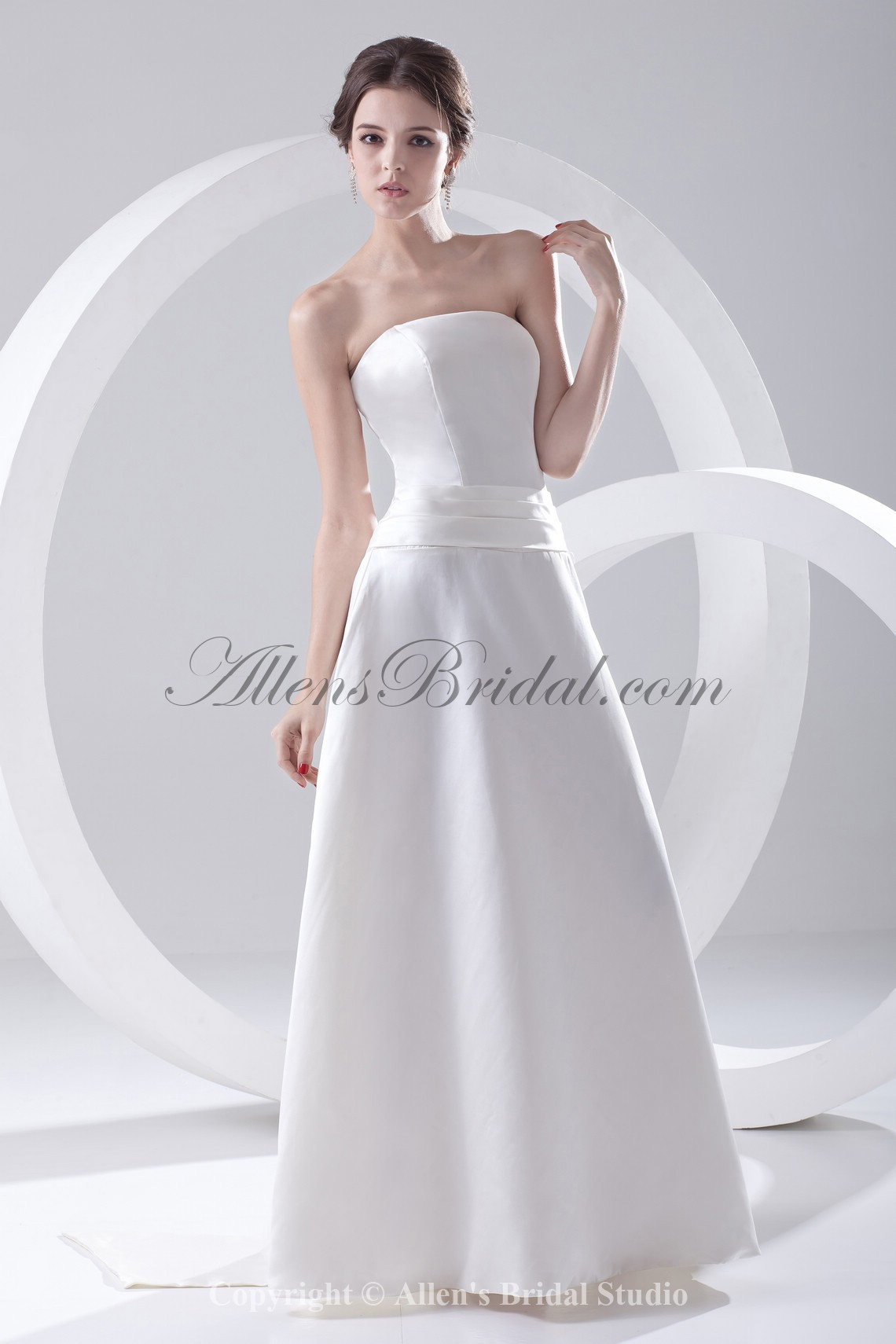 /231-1847/satin-strapless-a-line-sweep-train-prom-dress.jpg