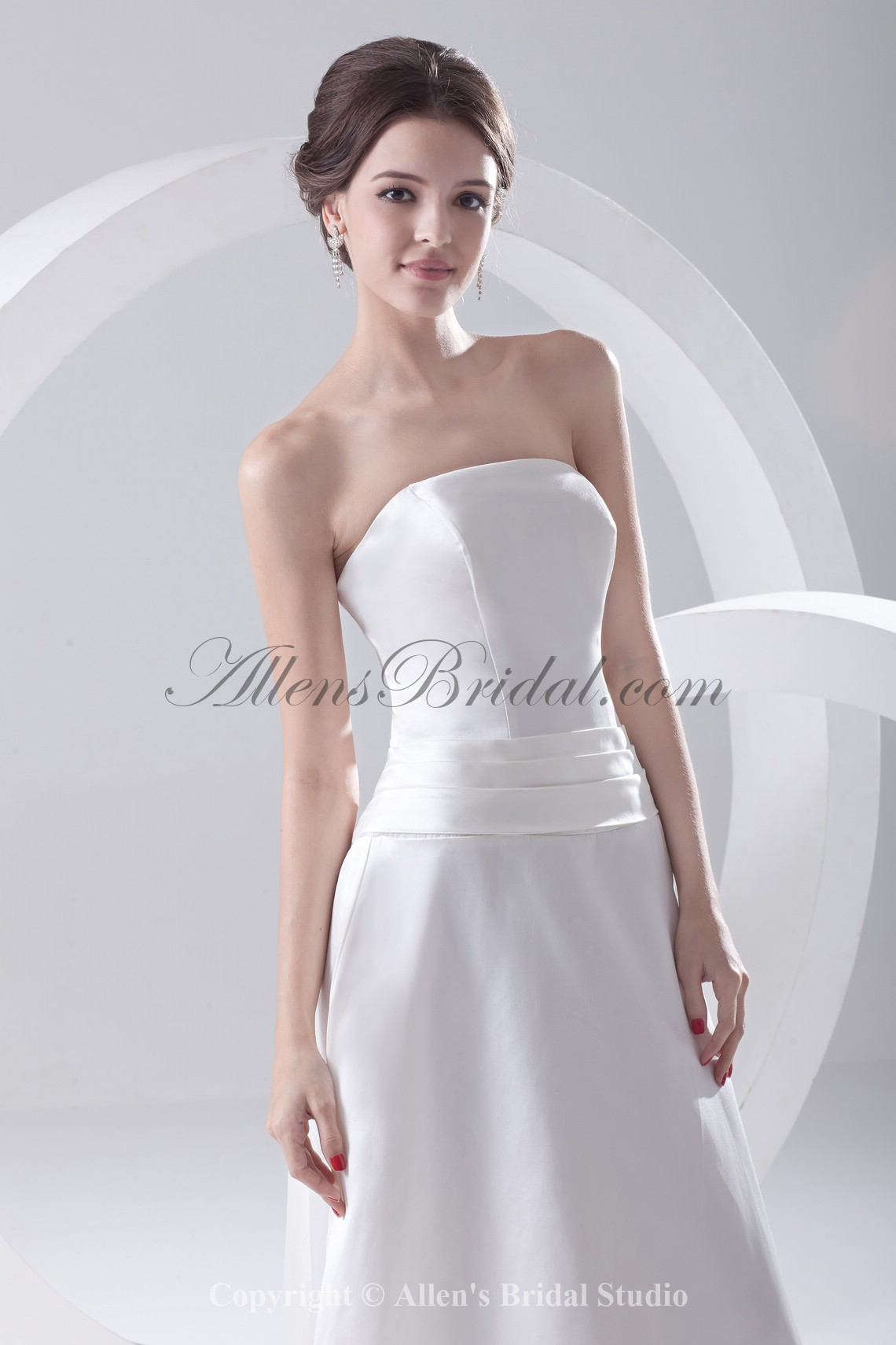 /231-1848/satin-strapless-a-line-sweep-train-prom-dress.jpg