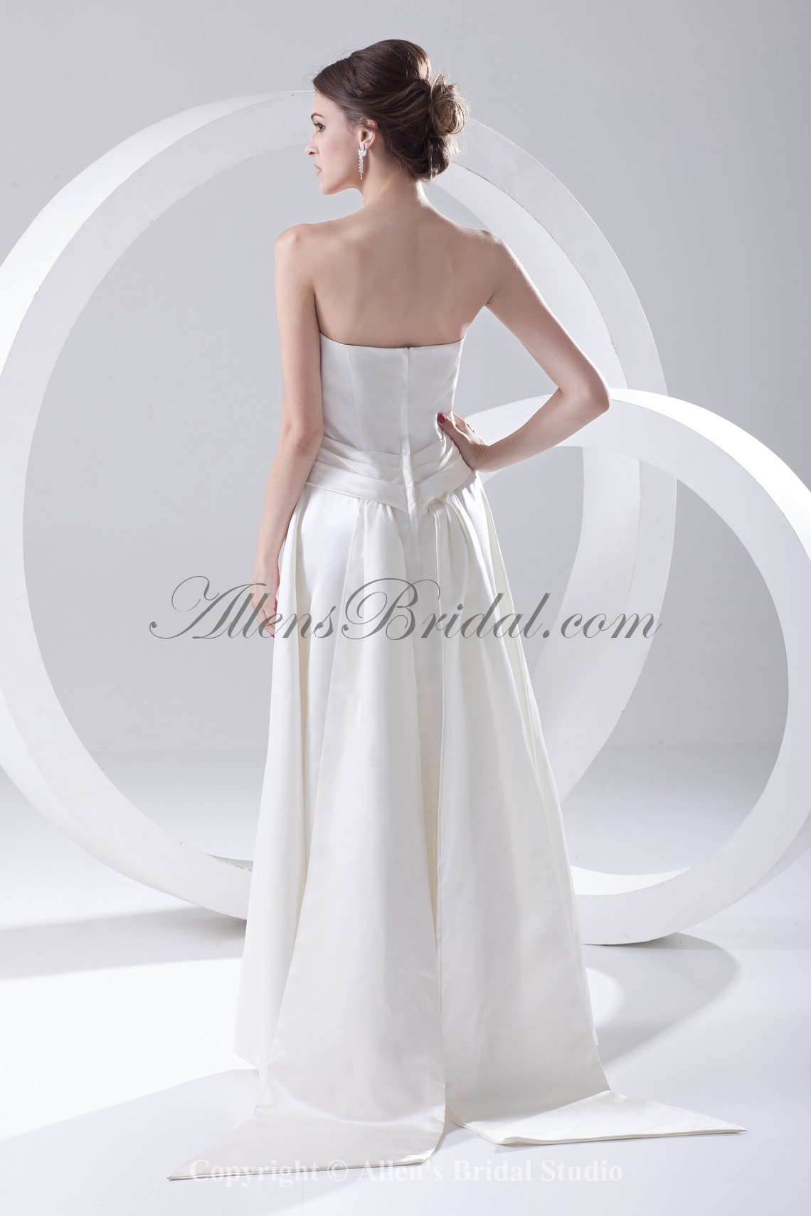 /231-1850/satin-strapless-a-line-sweep-train-prom-dress.jpg