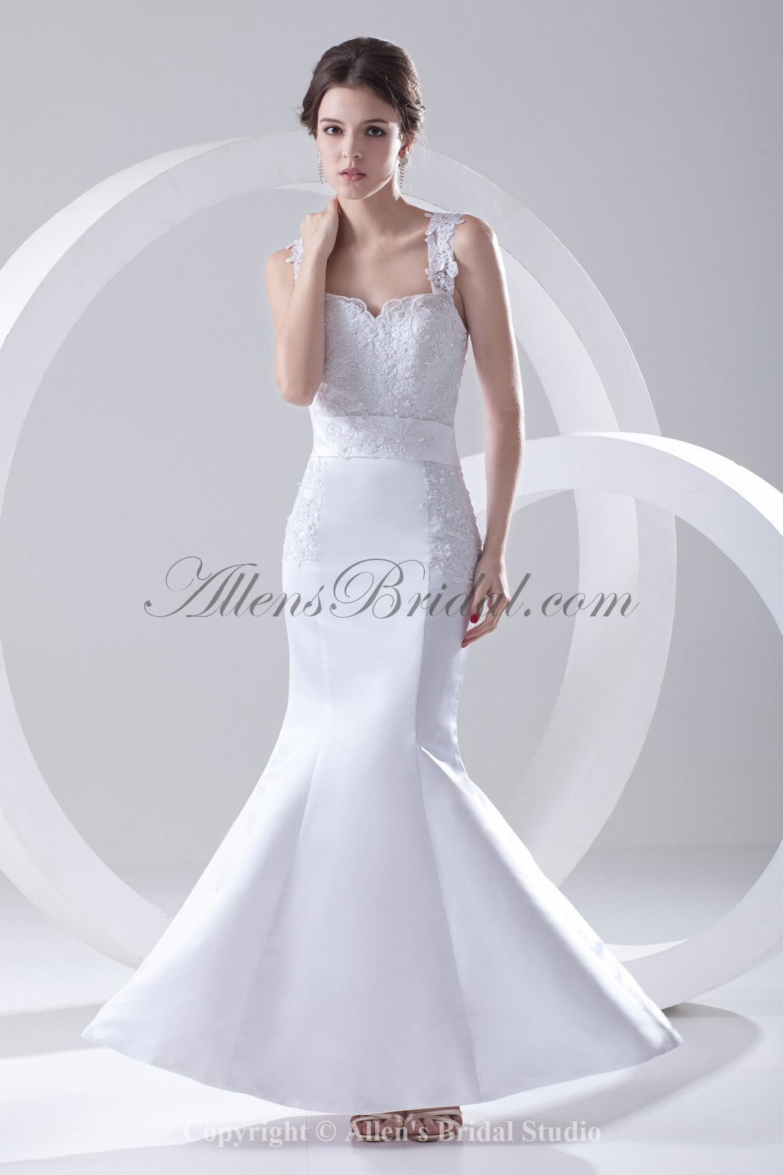 /232-1851/satin-straps-mermaid-ankle-length-embroidered-prom-dress.jpg