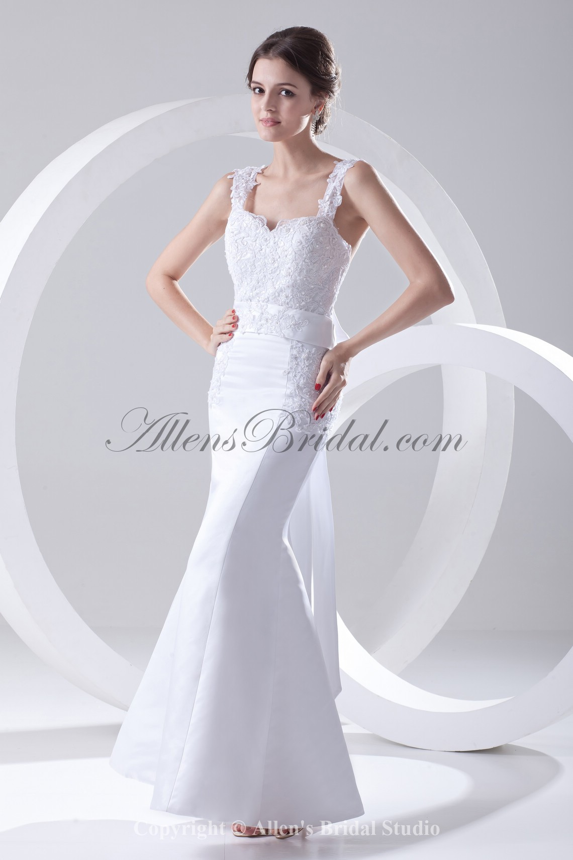 /232-1854/satin-straps-mermaid-ankle-length-embroidered-prom-dress.jpg