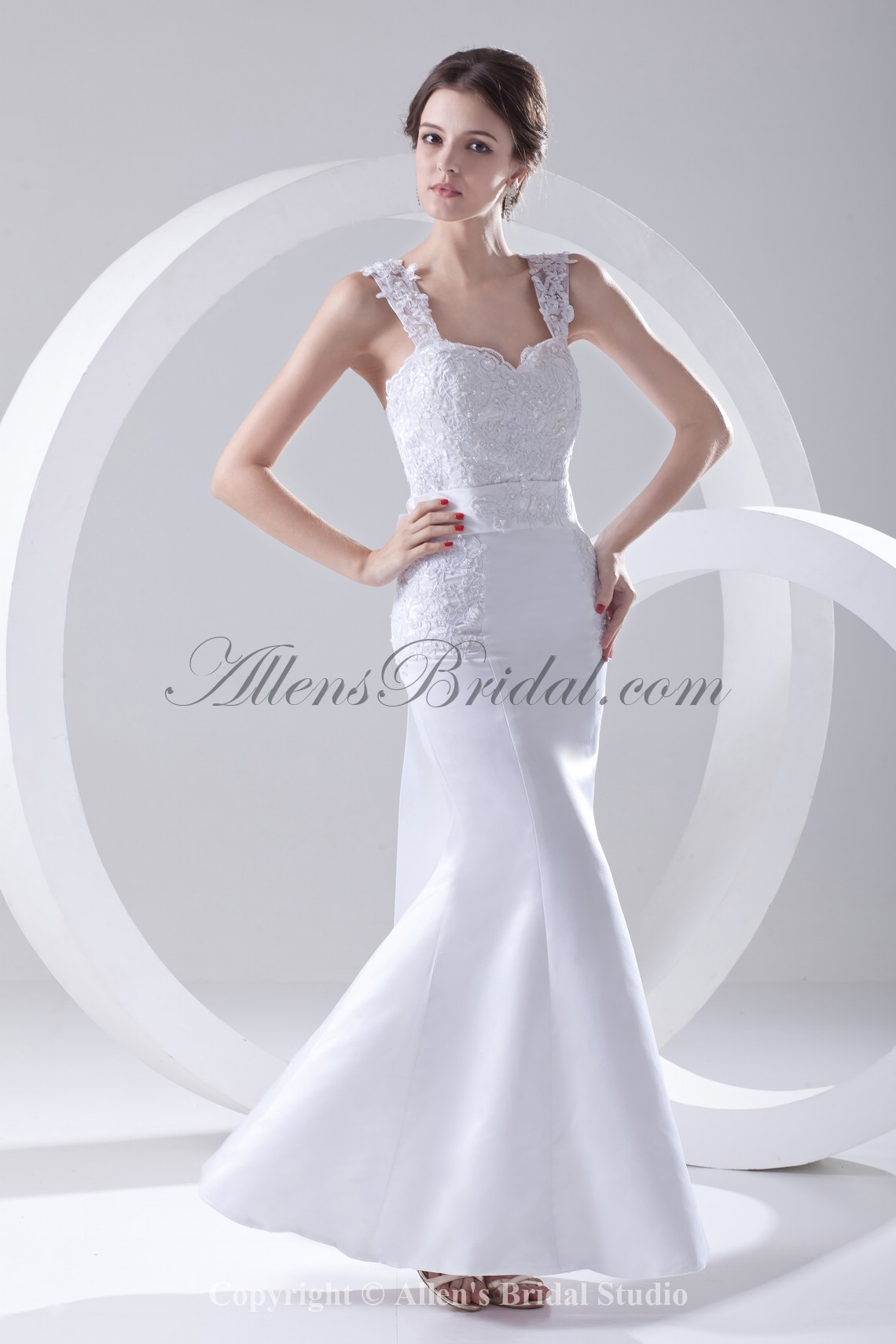 /232-1855/satin-straps-mermaid-ankle-length-embroidered-prom-dress.jpg