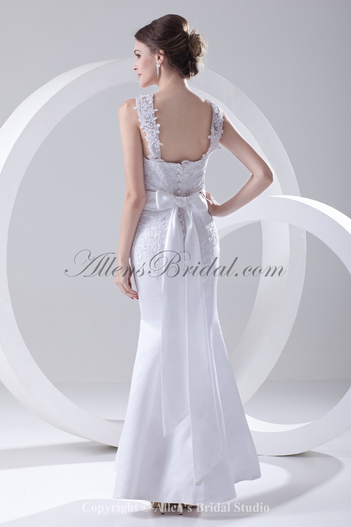 /232-1858/satin-straps-mermaid-ankle-length-embroidered-prom-dress.jpg