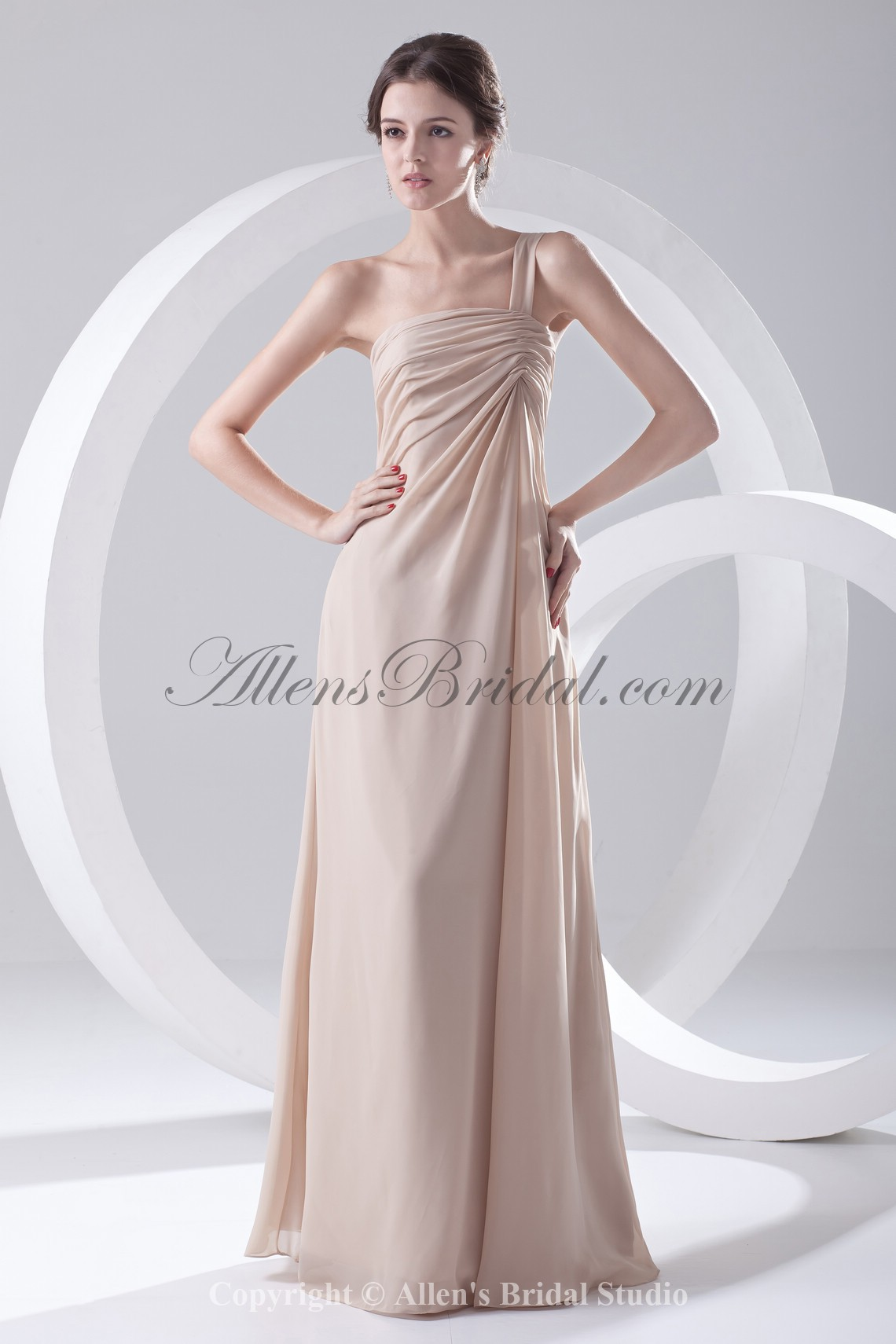 /233-1859/chiffon-one-shoulder-neckline-column-floor-length-prom-dress.jpg