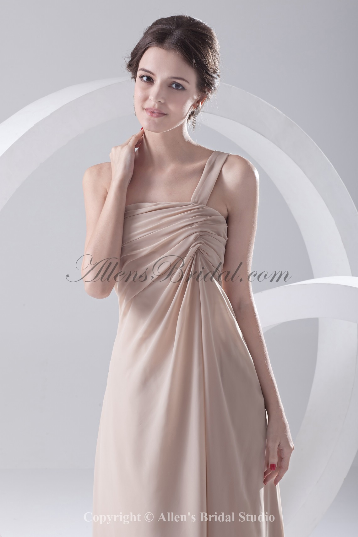 /233-1860/chiffon-one-shoulder-neckline-column-floor-length-prom-dress.jpg