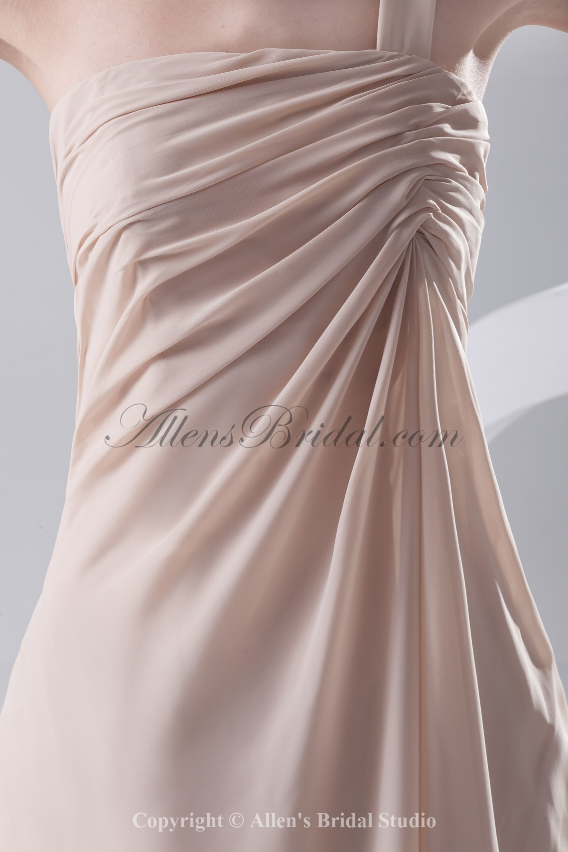/233-1861/chiffon-one-shoulder-neckline-column-floor-length-prom-dress.jpg