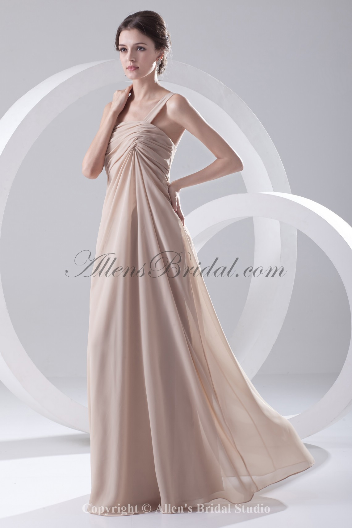 /233-1862/chiffon-one-shoulder-neckline-column-floor-length-prom-dress.jpg