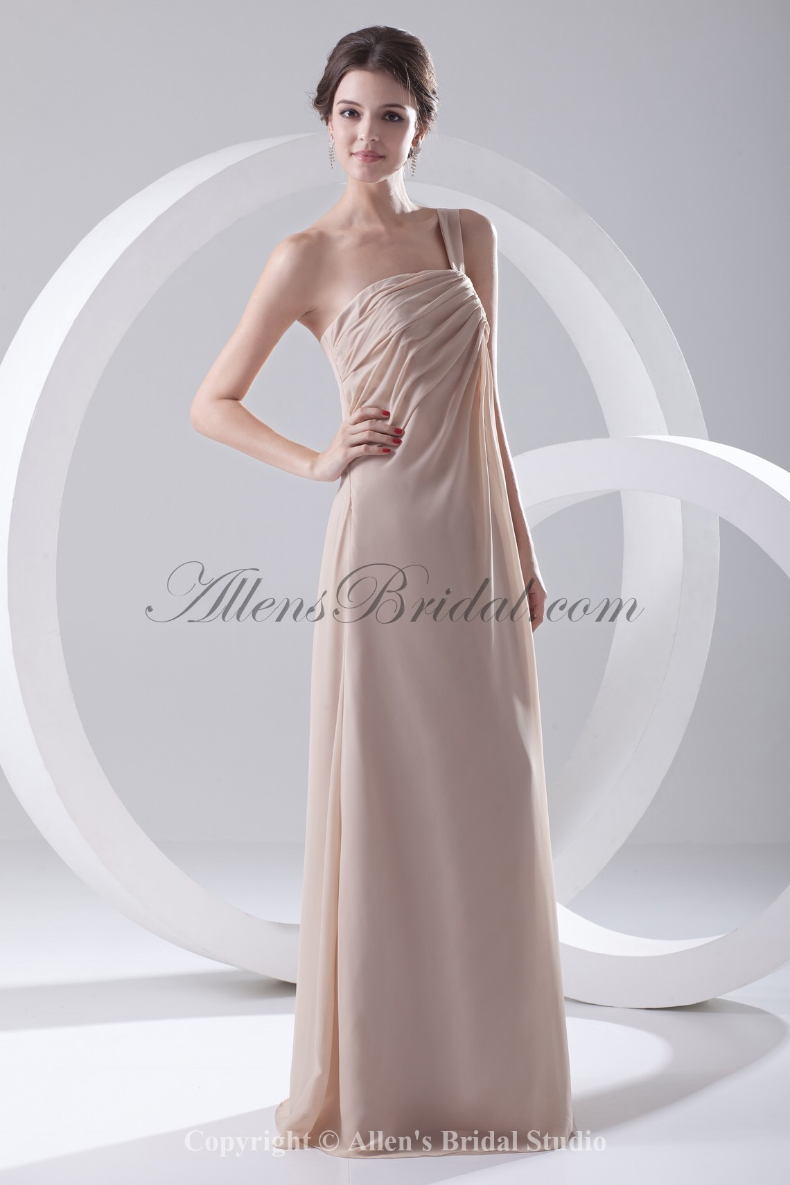 /233-1863/chiffon-one-shoulder-neckline-column-floor-length-prom-dress.jpg