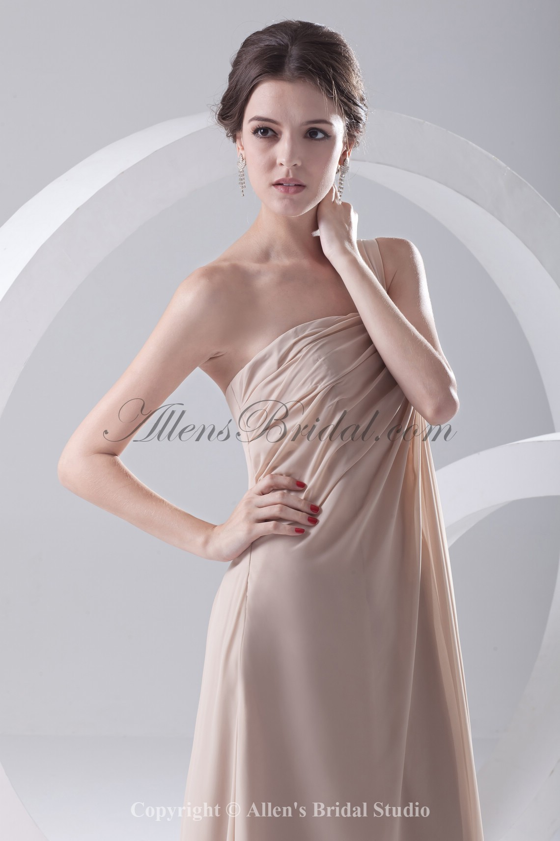 /233-1864/chiffon-one-shoulder-neckline-column-floor-length-prom-dress.jpg