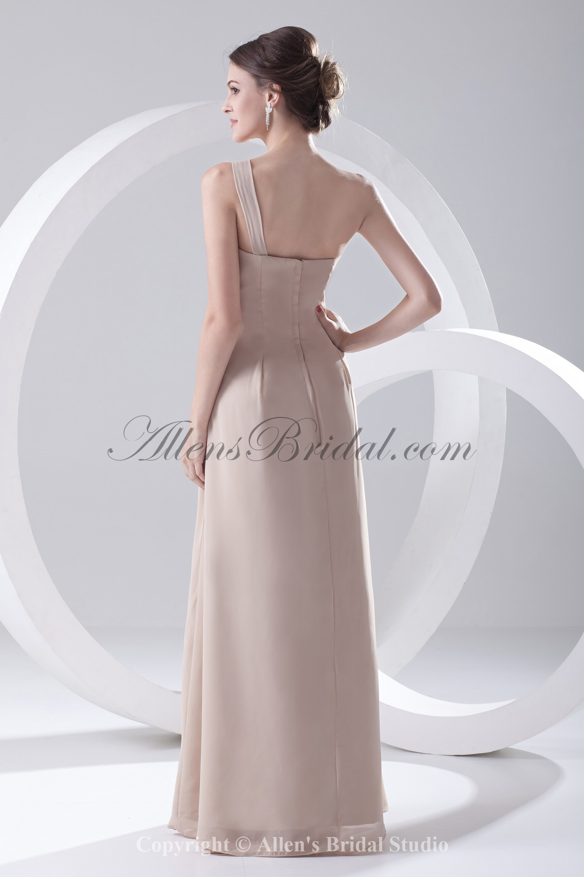 /233-1866/chiffon-one-shoulder-neckline-column-floor-length-prom-dress.jpg