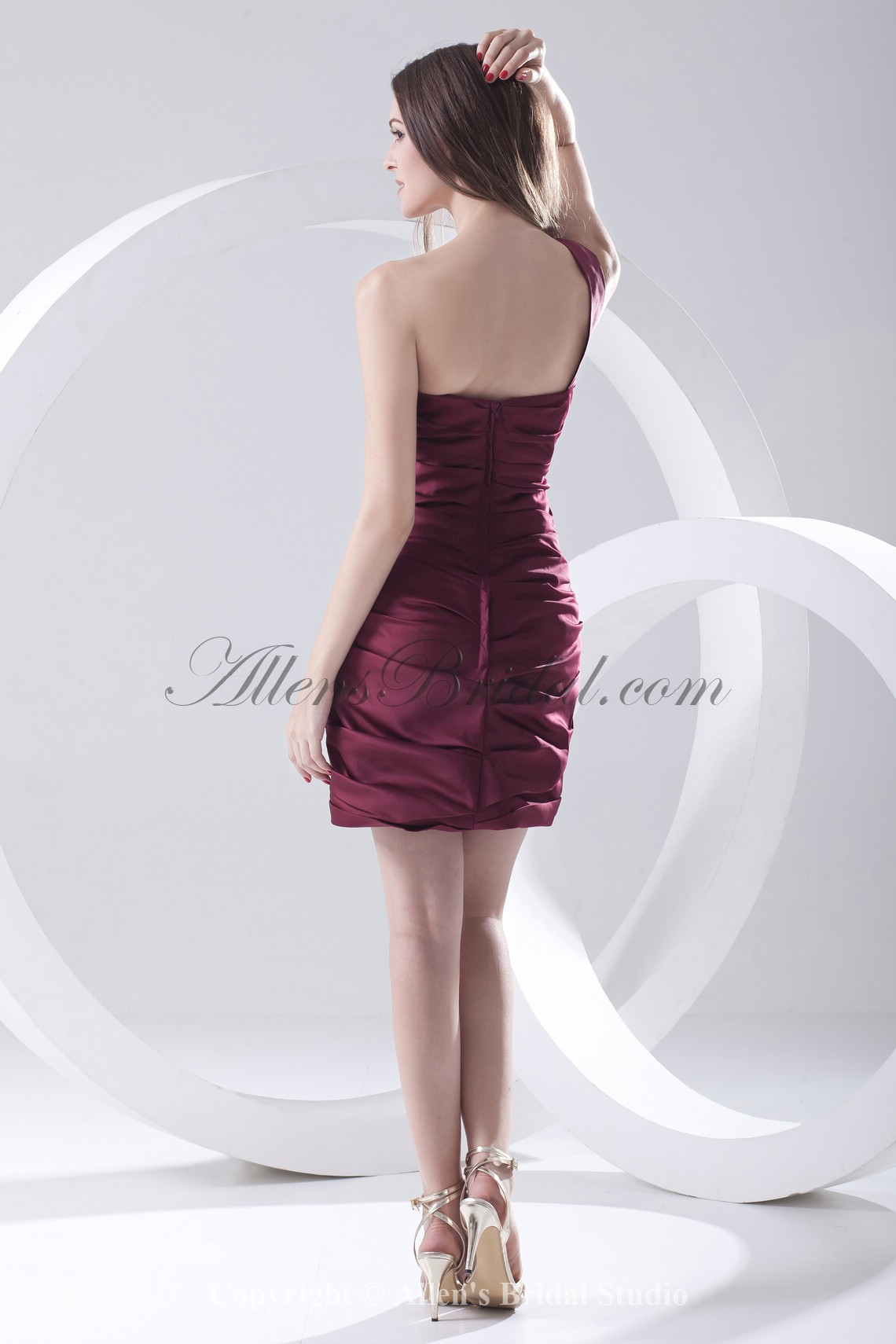 /236-1890/satin-one-shoulder-short-sheath-cocktail-dress-with-crisscross-ruched.jpg
