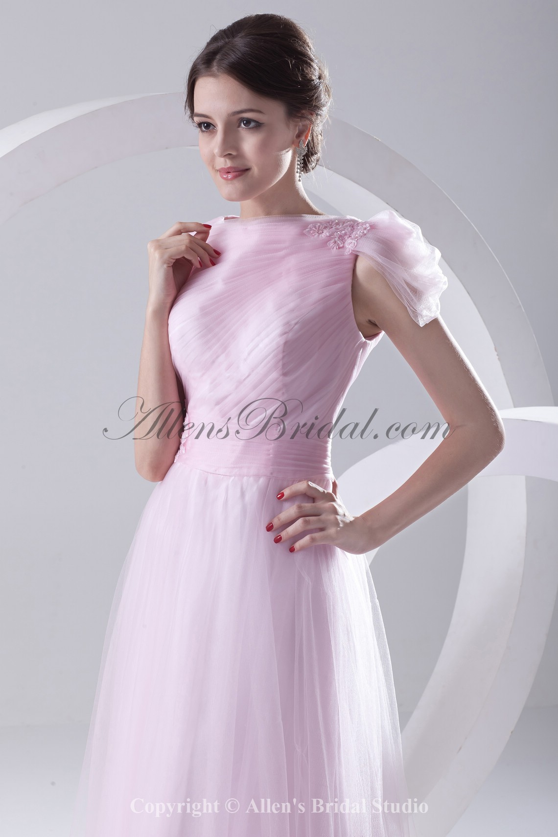 /254-2029/satin-and-net-bateau-neckline-a-line-floor-length-embroidered-prom-dress.jpg