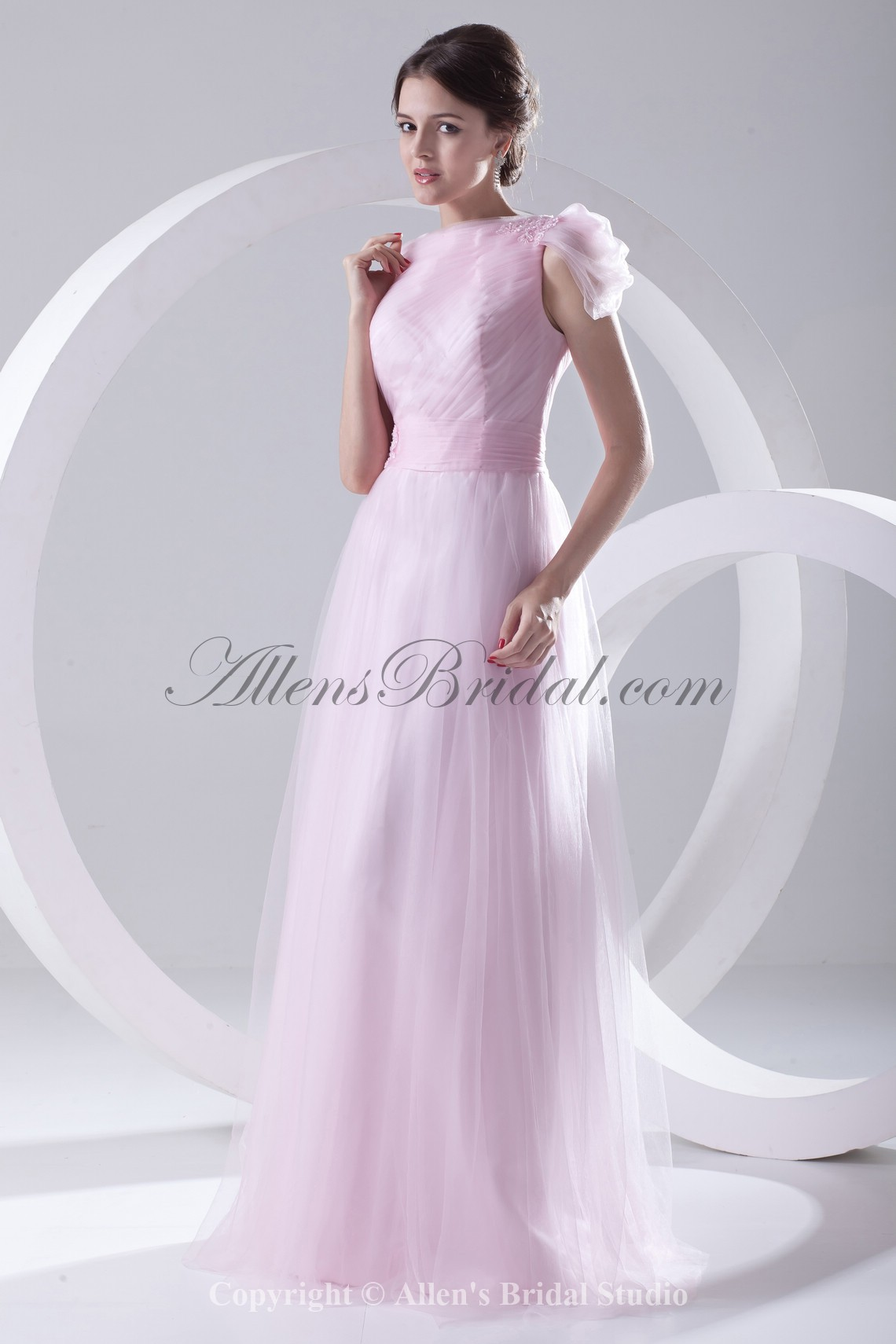 /254-2030/satin-and-net-bateau-neckline-a-line-floor-length-embroidered-prom-dress.jpg